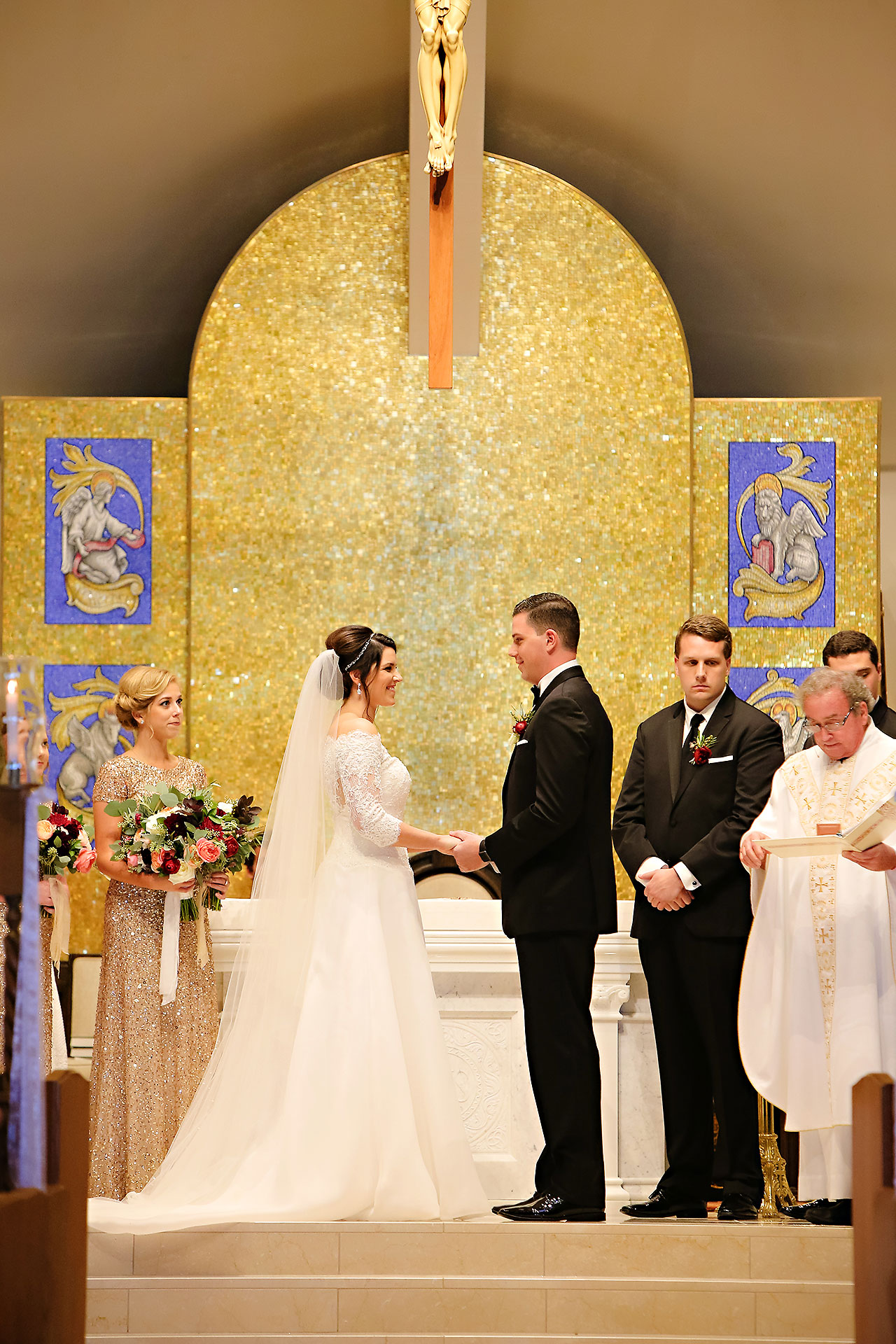 Emily JD Carmel Indiana Wedding 119