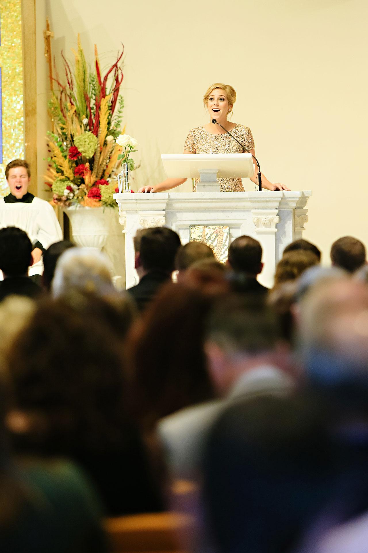 Emily JD Carmel Indiana Wedding 117
