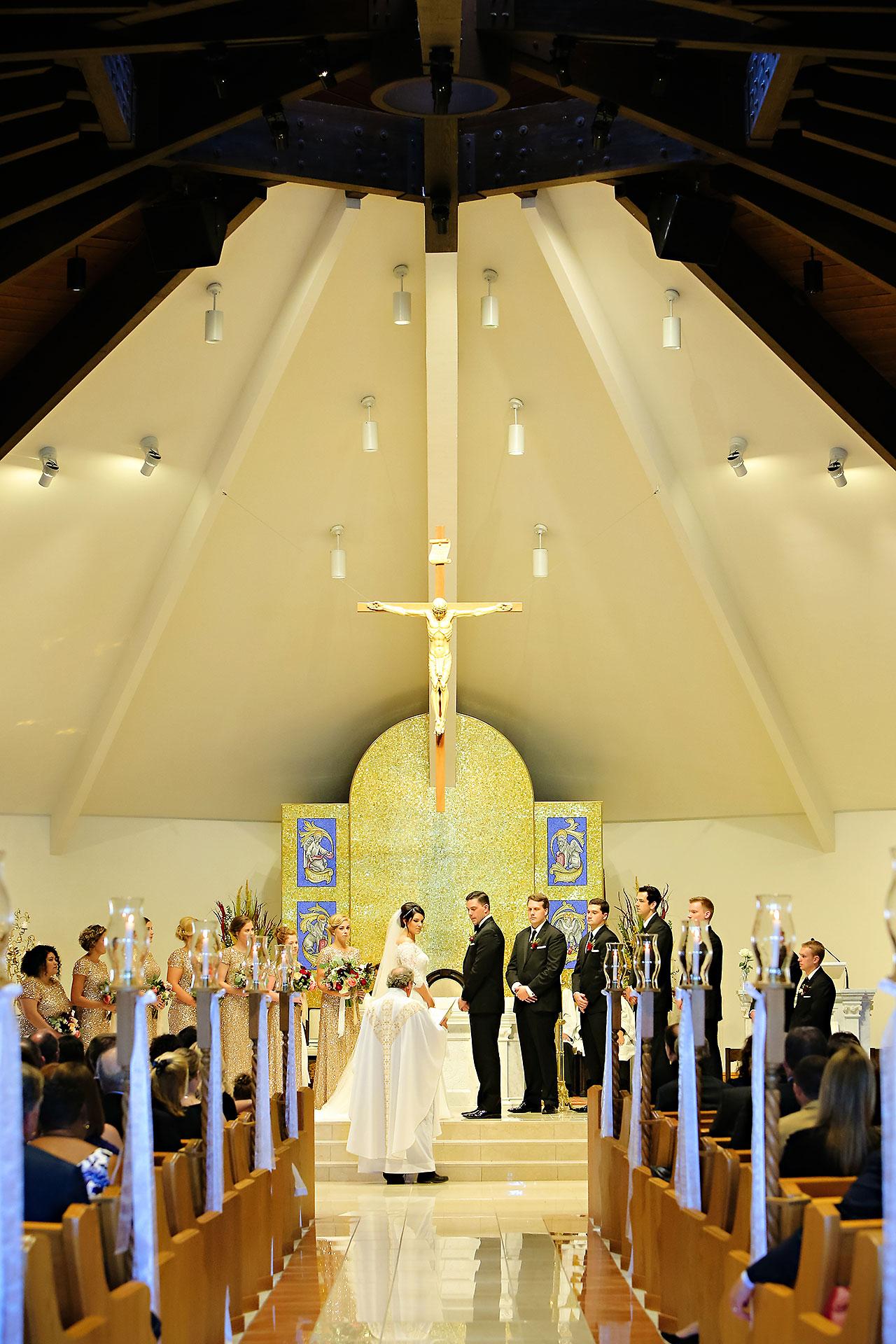 Emily JD Carmel Indiana Wedding 118