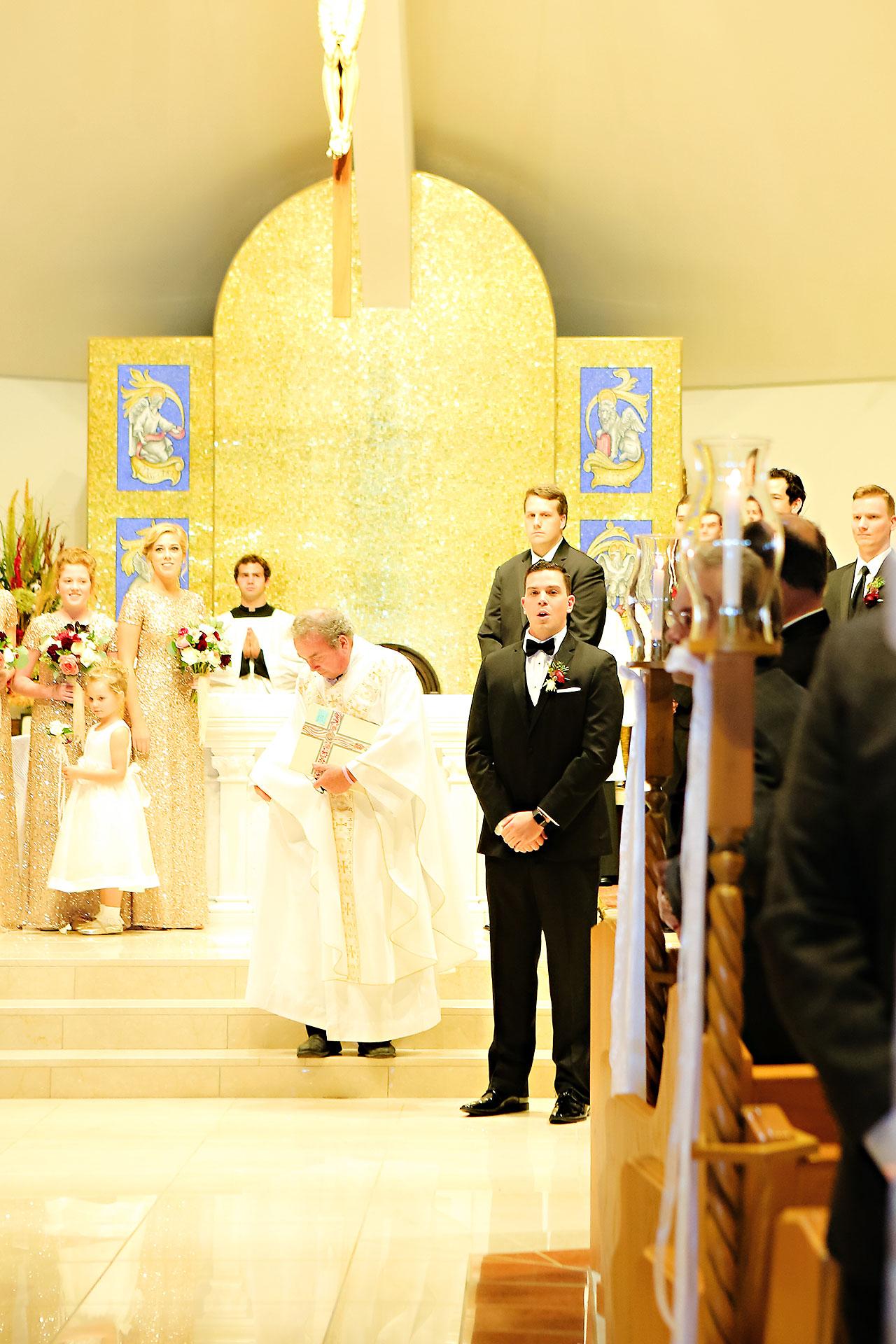 Emily JD Carmel Indiana Wedding 112