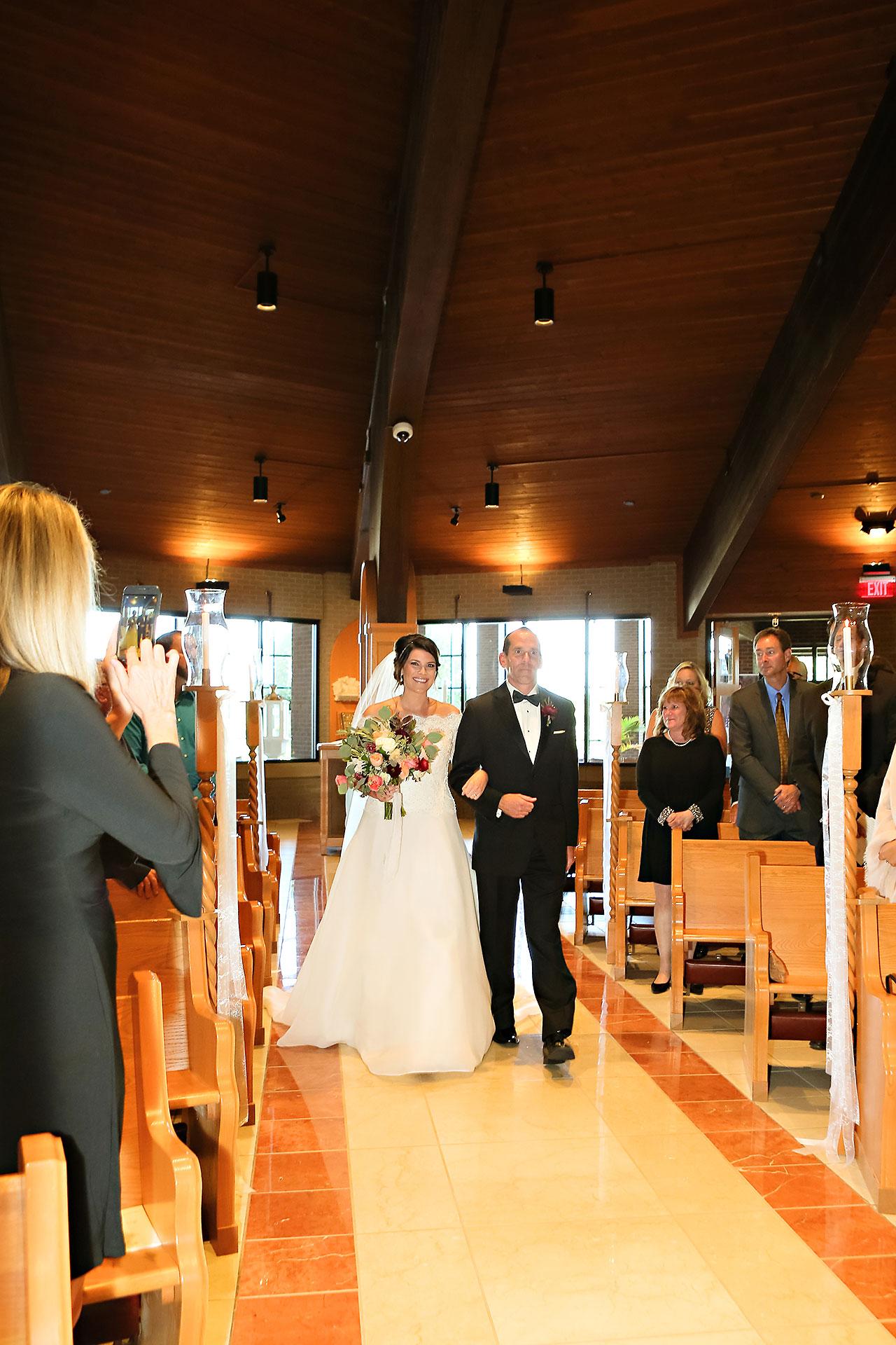 Emily JD Carmel Indiana Wedding 113