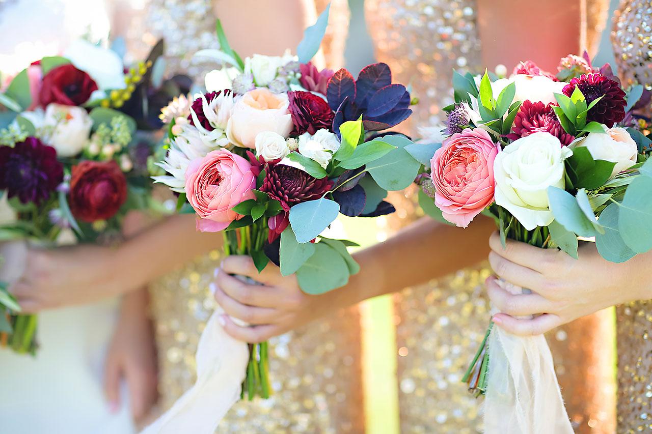 Emily JD Carmel Indiana Wedding 107