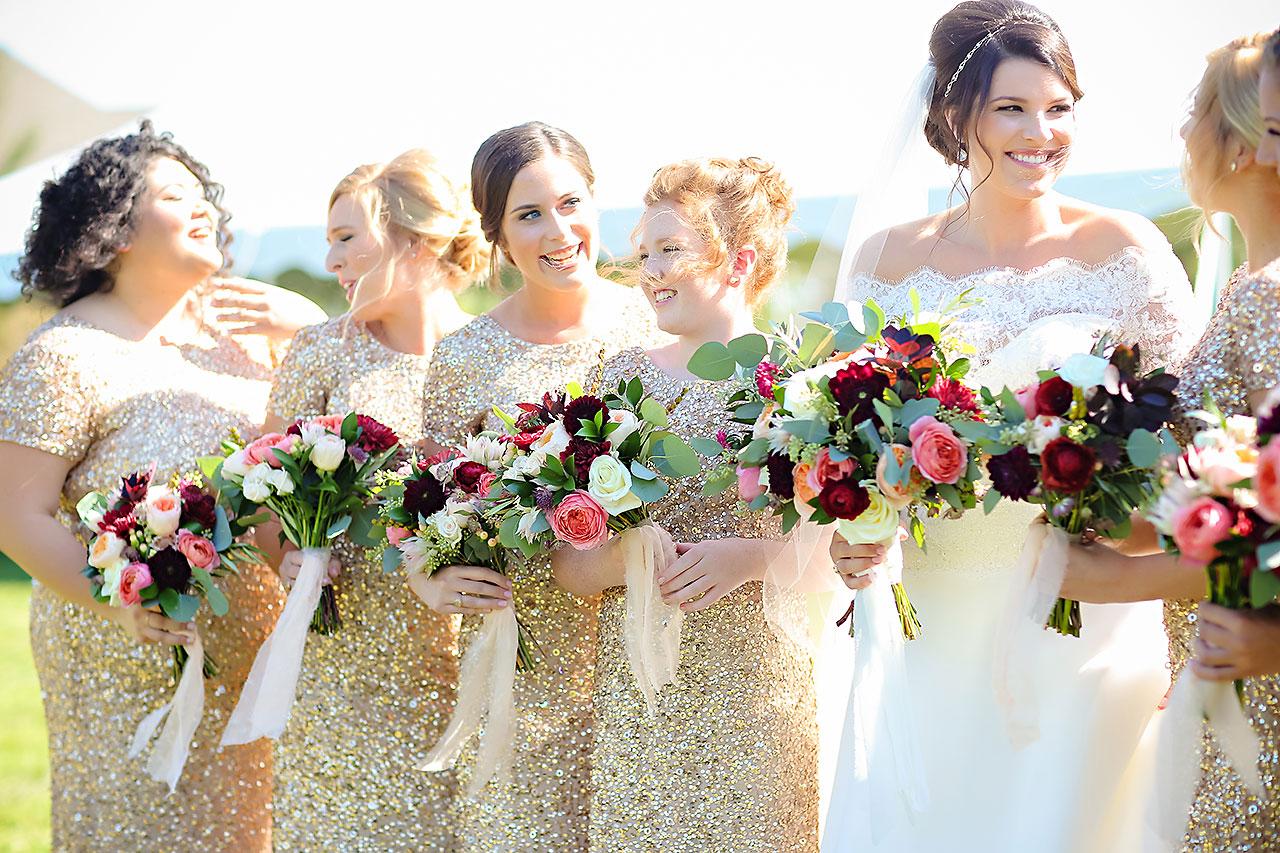 Emily JD Carmel Indiana Wedding 105