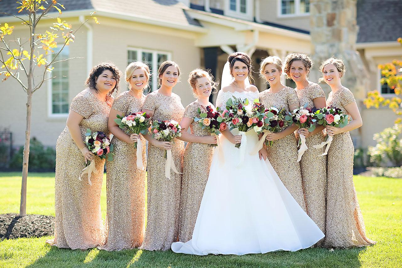 Emily JD Carmel Indiana Wedding 106