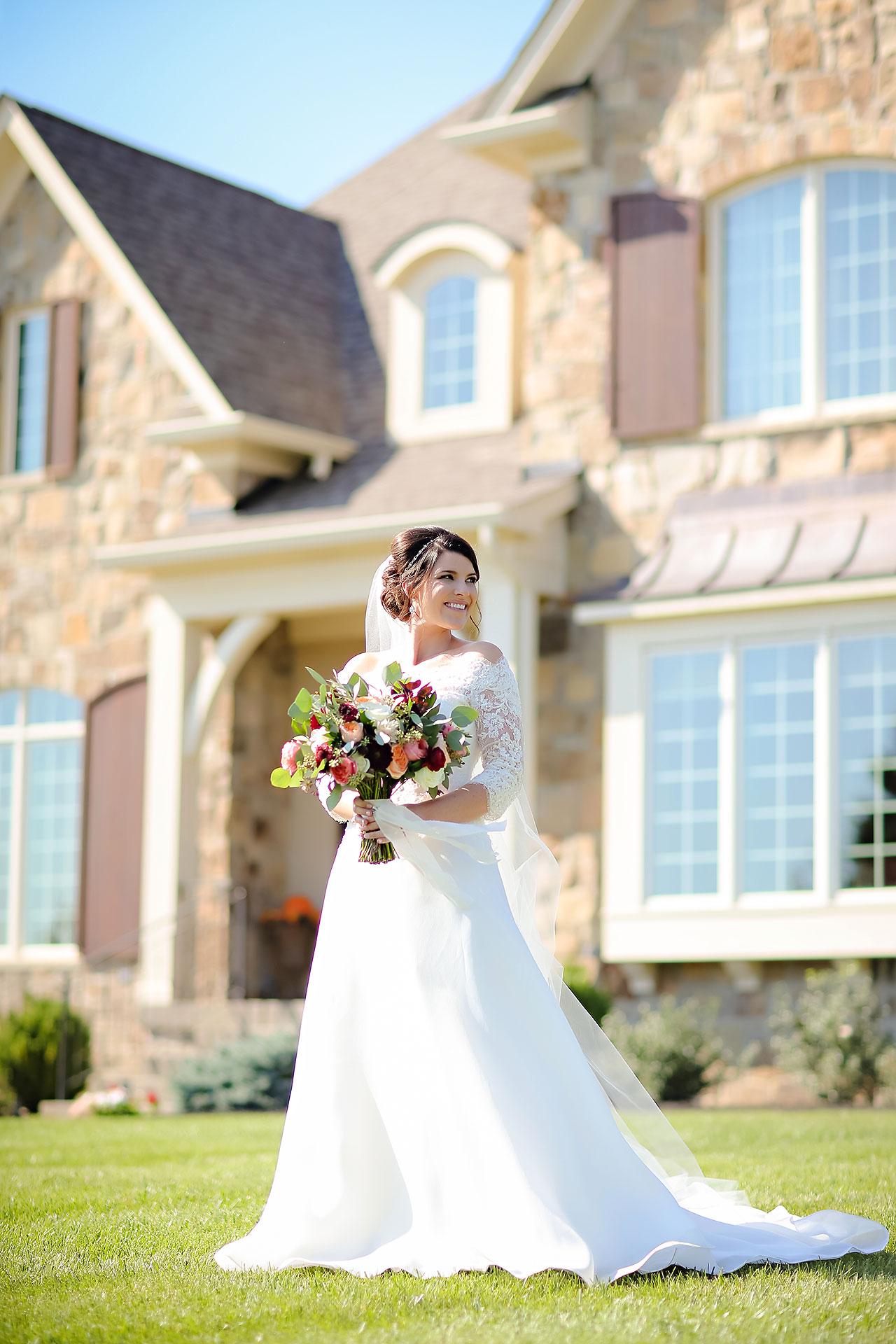 Emily JD Carmel Indiana Wedding 103