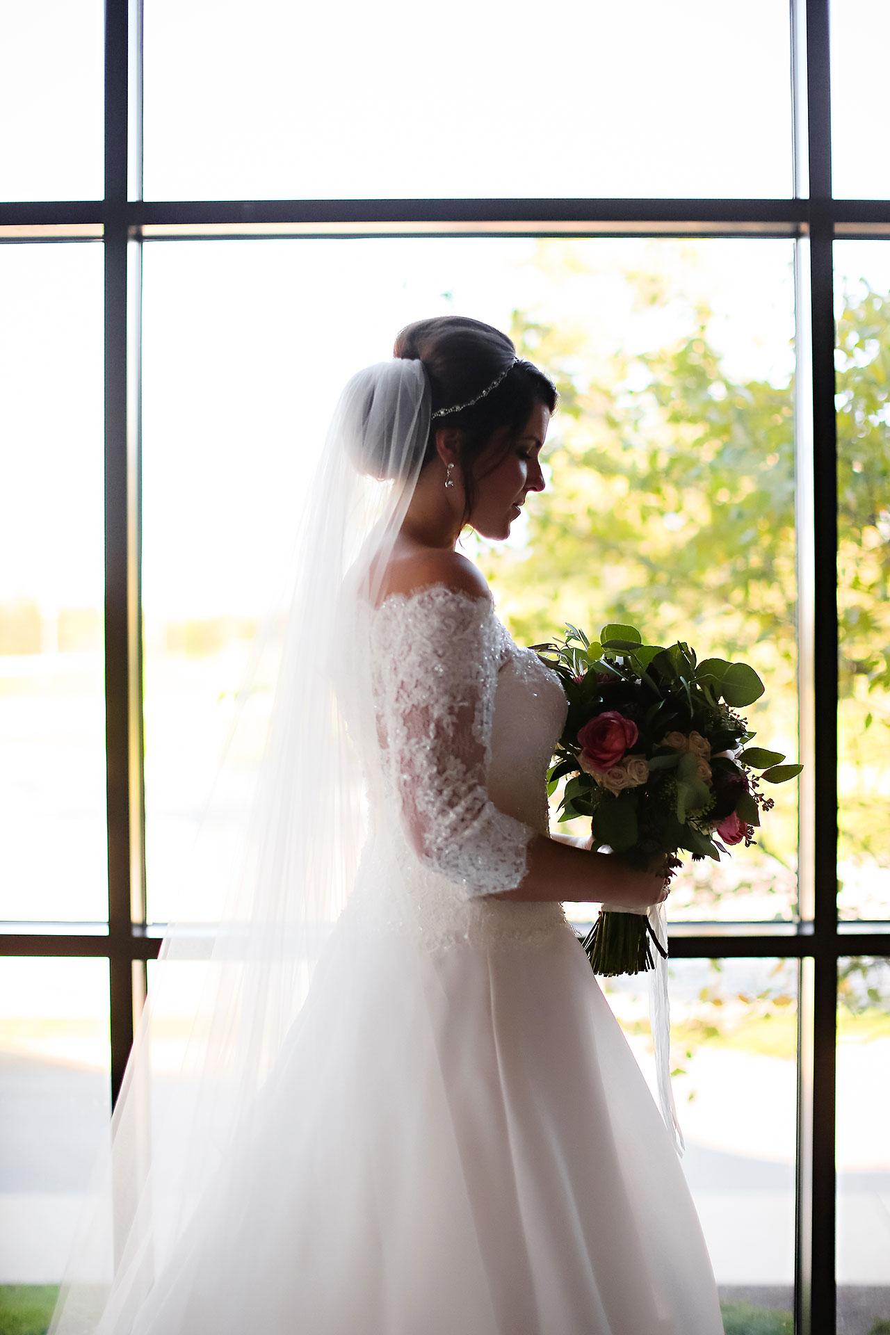 Emily JD Carmel Indiana Wedding 104