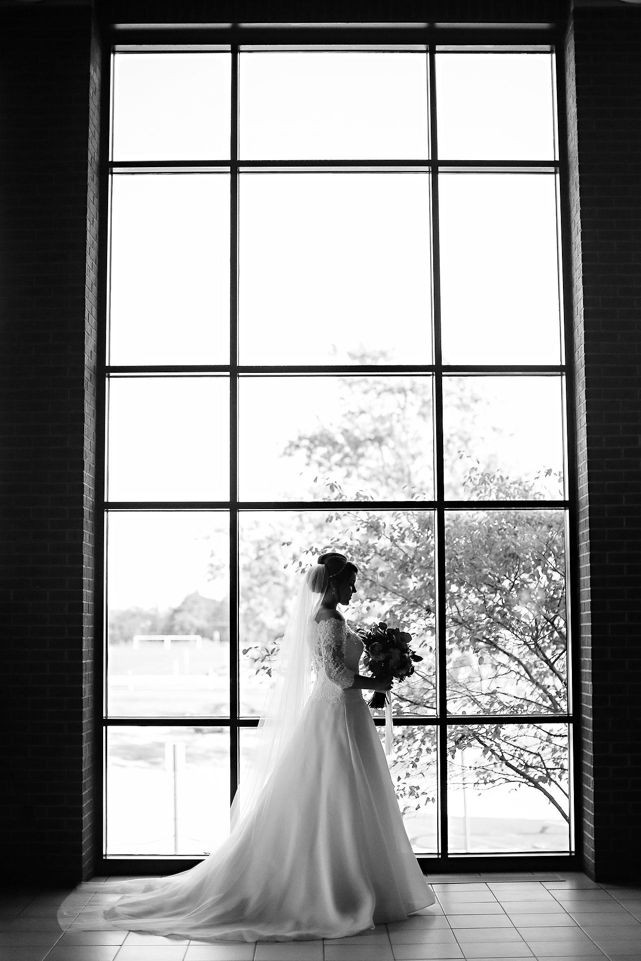 Emily JD Carmel Indiana Wedding 102