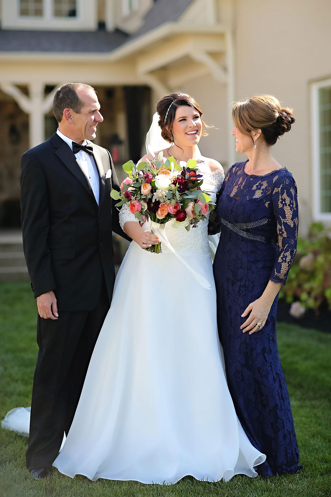 Emily JD Carmel Indiana Wedding 097