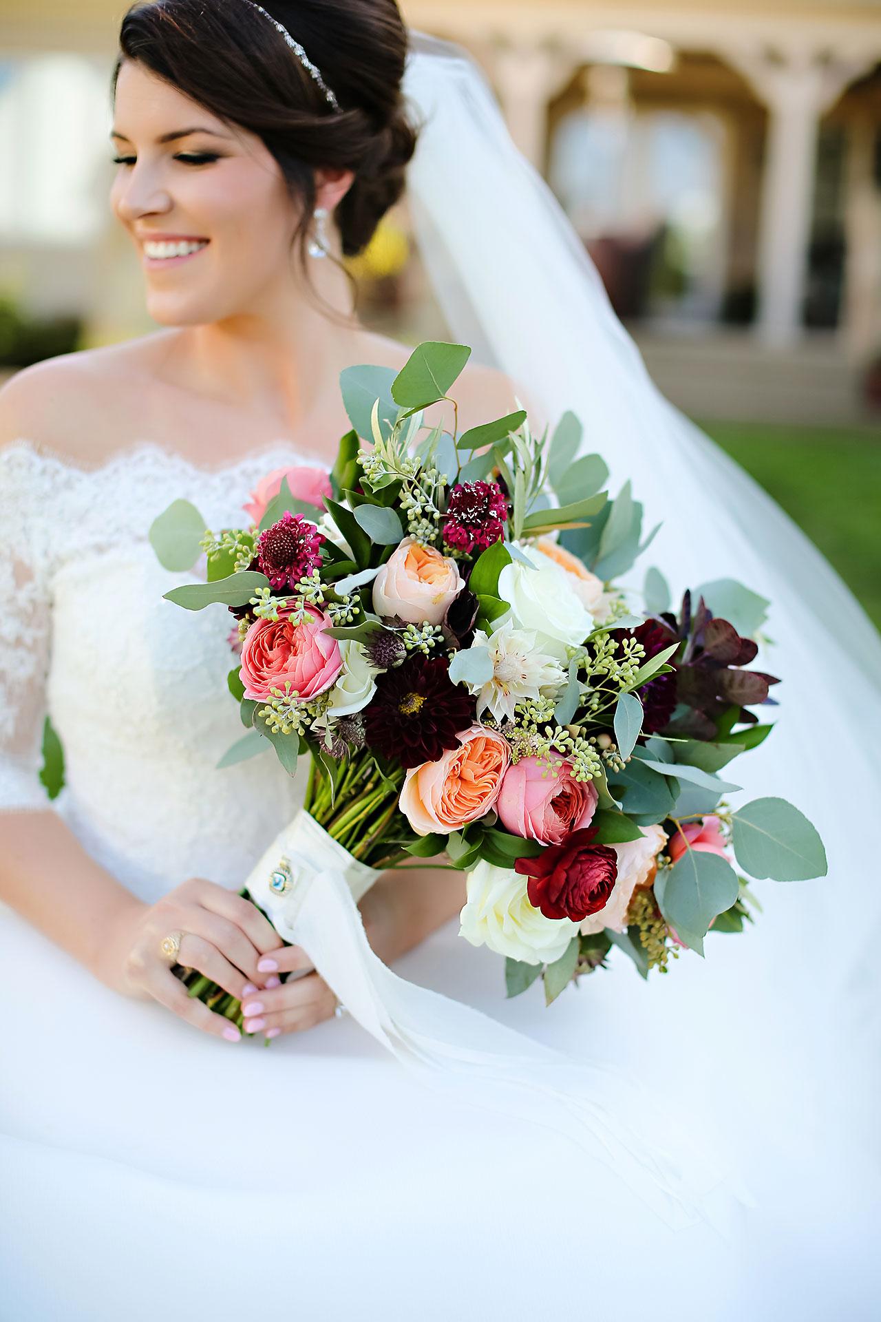 Emily JD Carmel Indiana Wedding 098