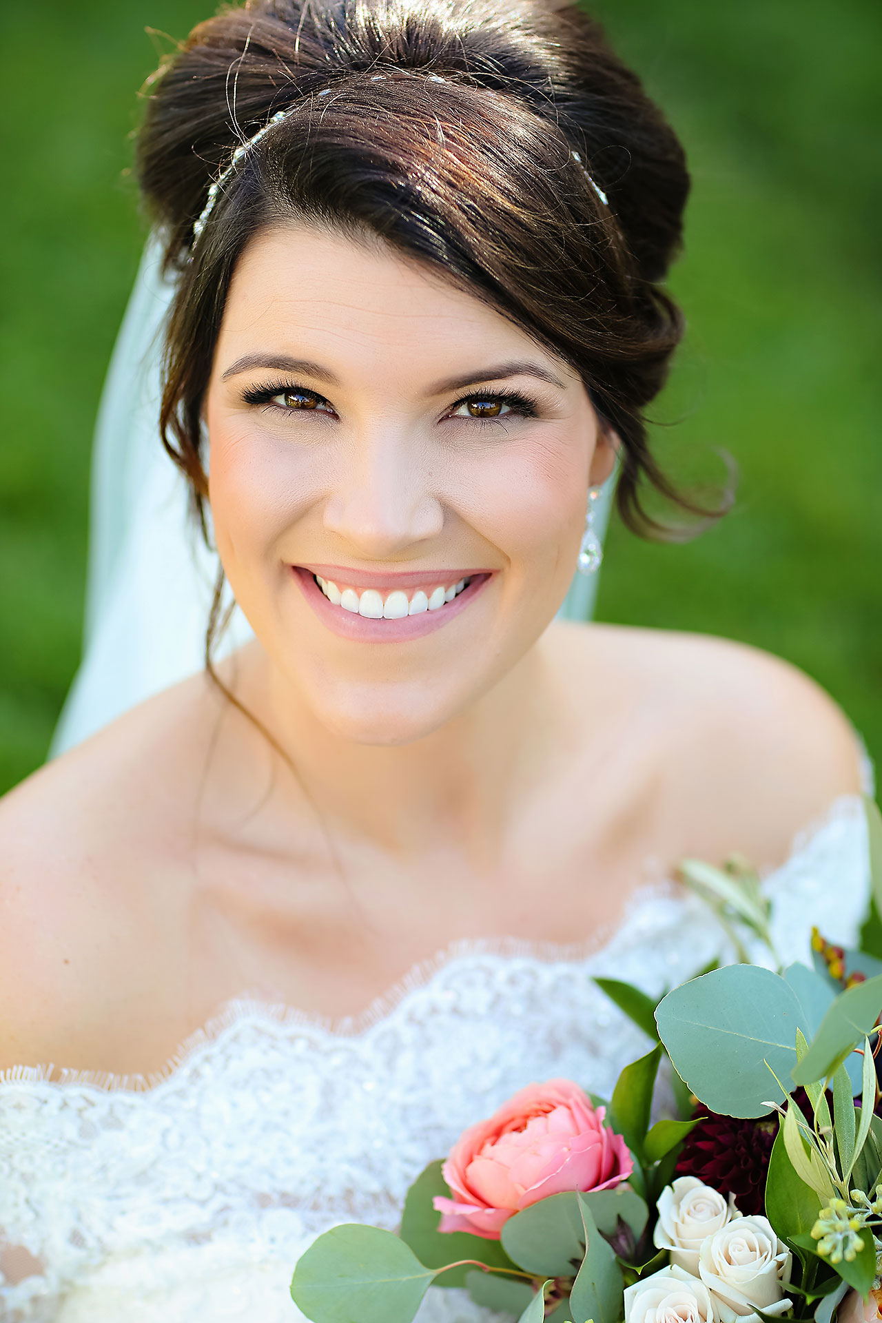 Emily JD Carmel Indiana Wedding 095