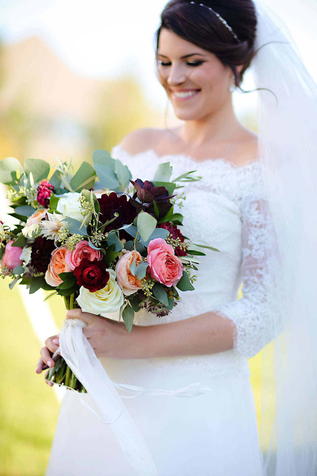 Emily JD Carmel Indiana Wedding 094