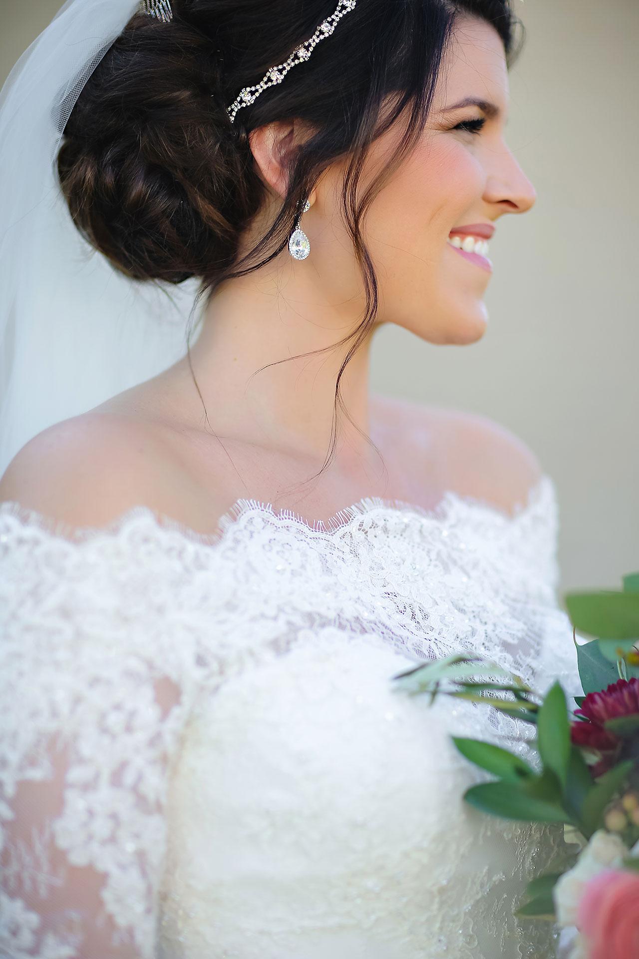 Emily JD Carmel Indiana Wedding 092