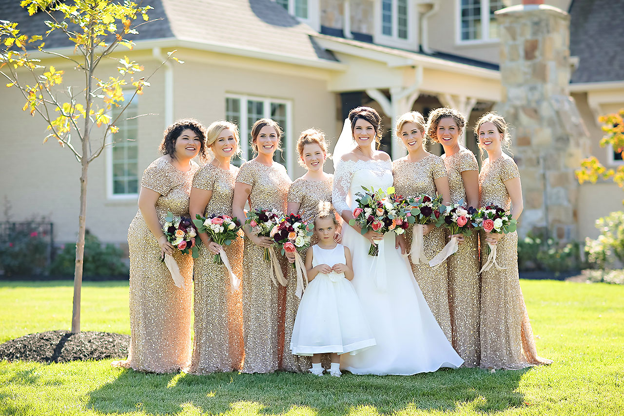 Emily JD Carmel Indiana Wedding 090