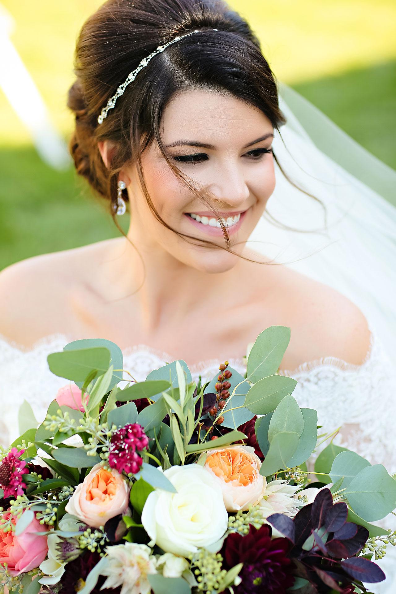 Emily JD Carmel Indiana Wedding 088