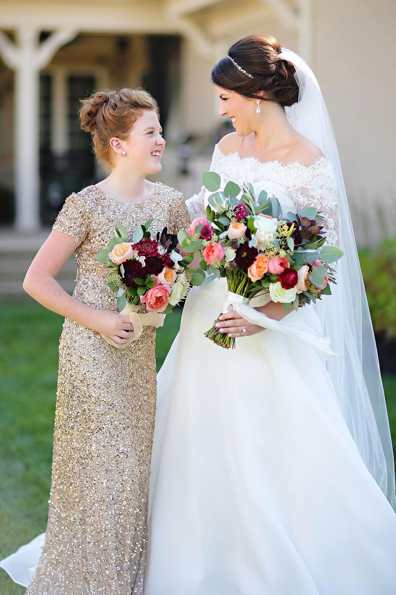 Emily JD Carmel Indiana Wedding 086