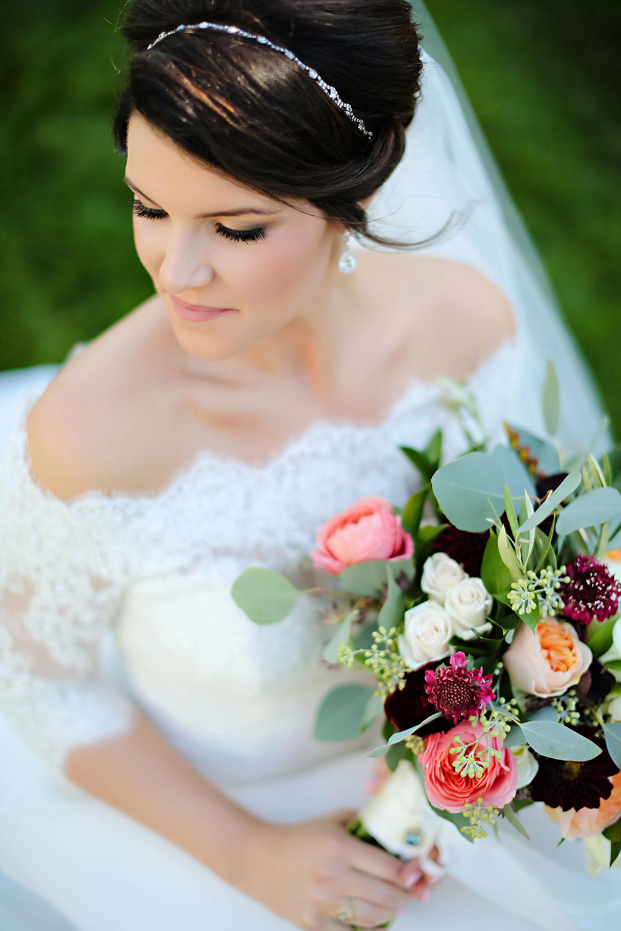 Emily JD Carmel Indiana Wedding 084