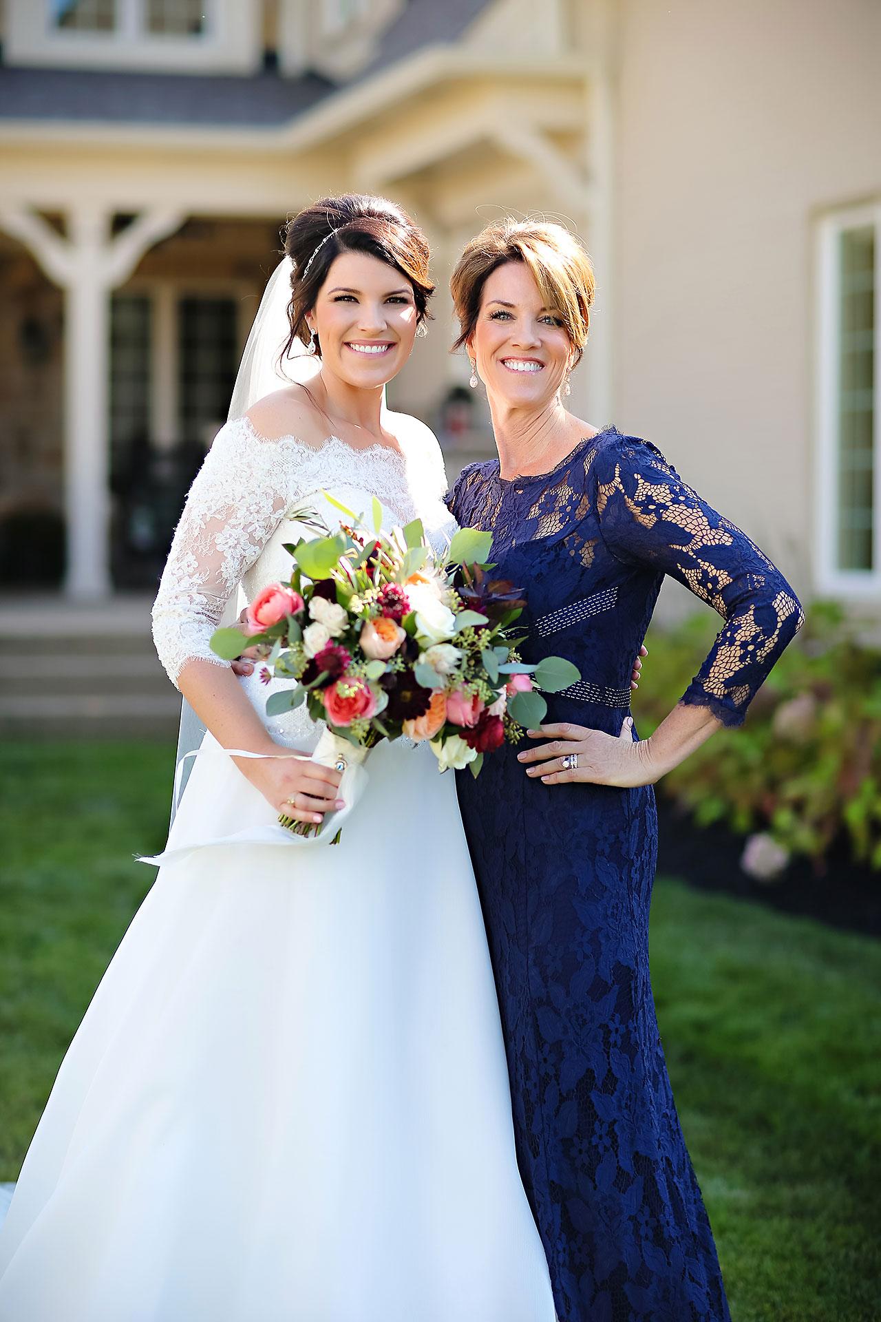 Emily JD Carmel Indiana Wedding 079