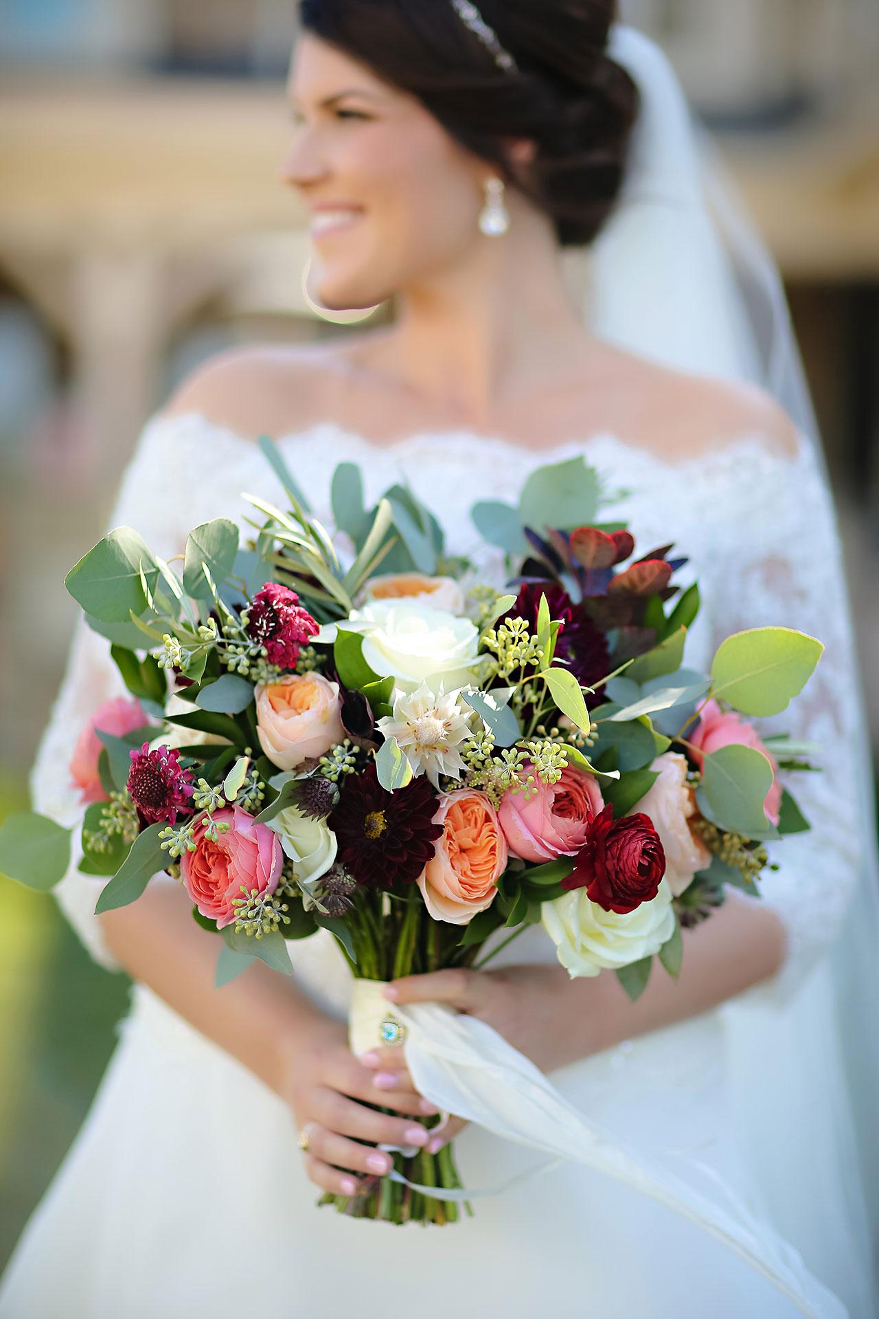 Emily JD Carmel Indiana Wedding 075