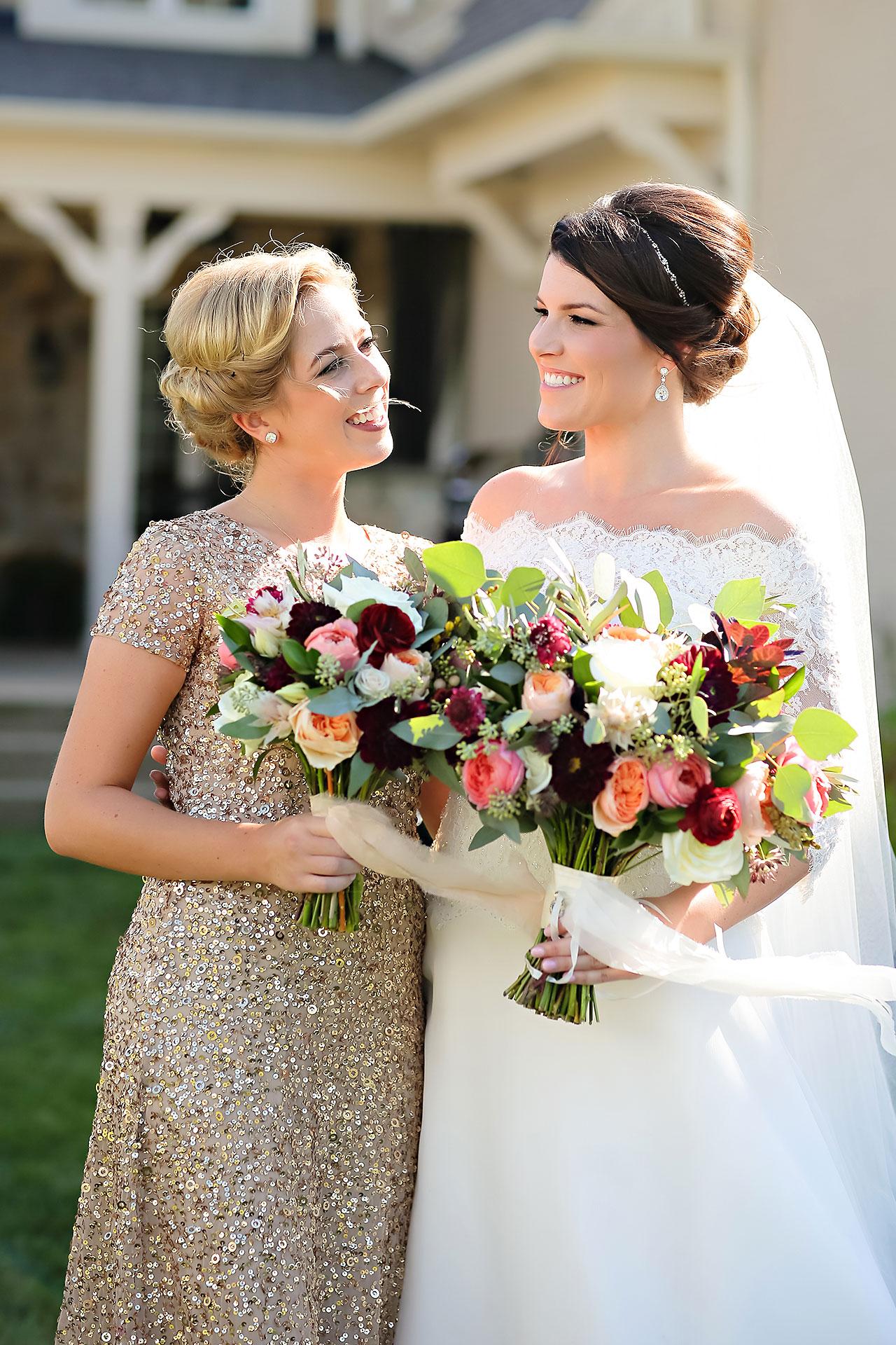 Emily JD Carmel Indiana Wedding 077