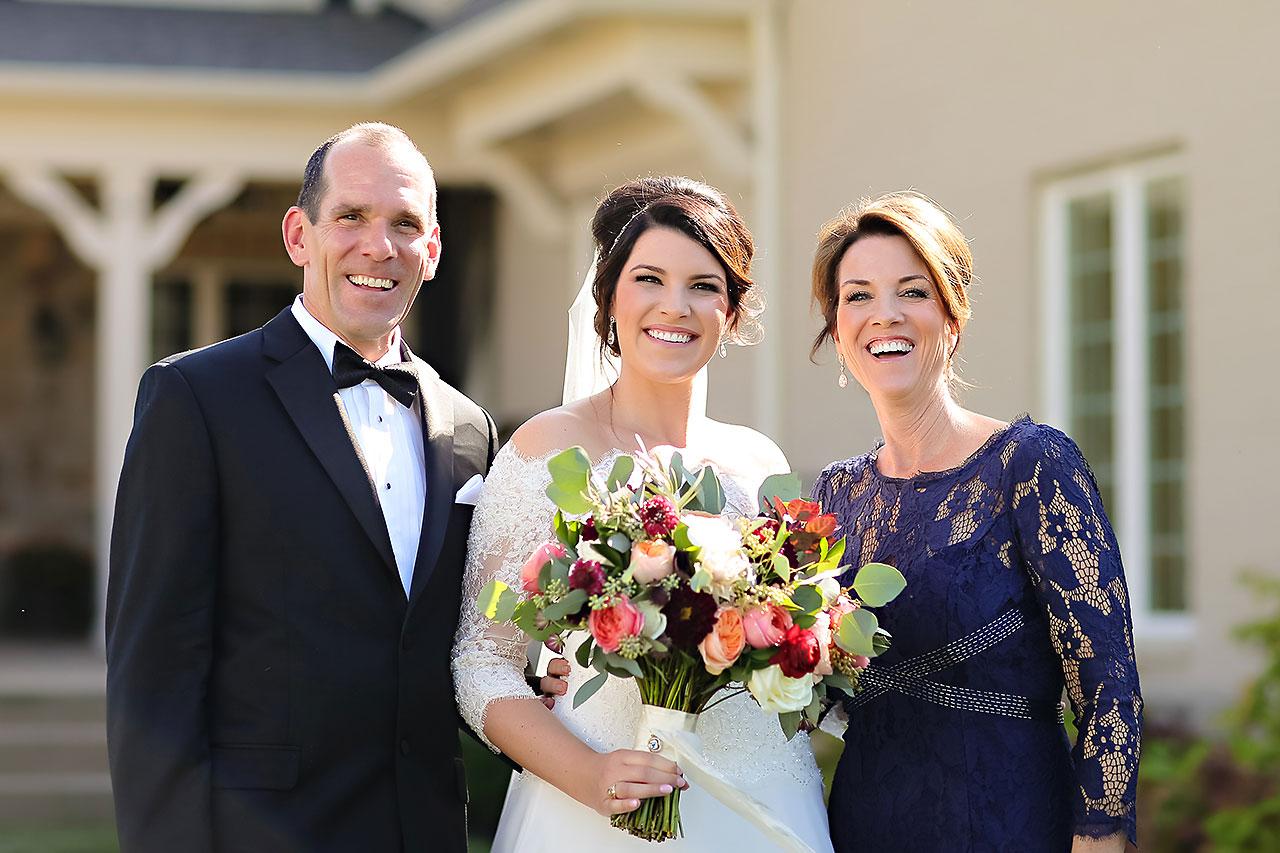 Emily JD Carmel Indiana Wedding 074