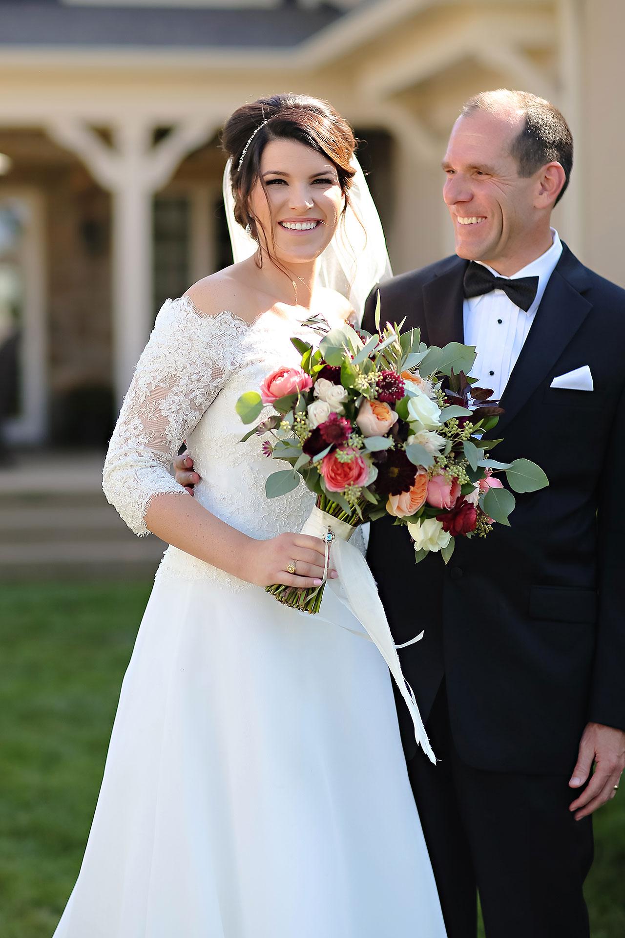 Emily JD Carmel Indiana Wedding 070