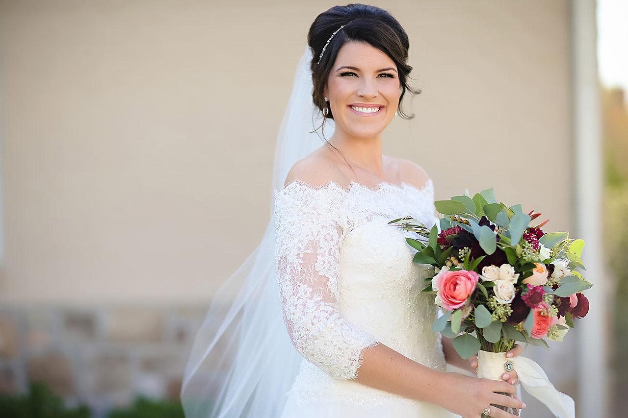 Emily JD Carmel Indiana Wedding 072