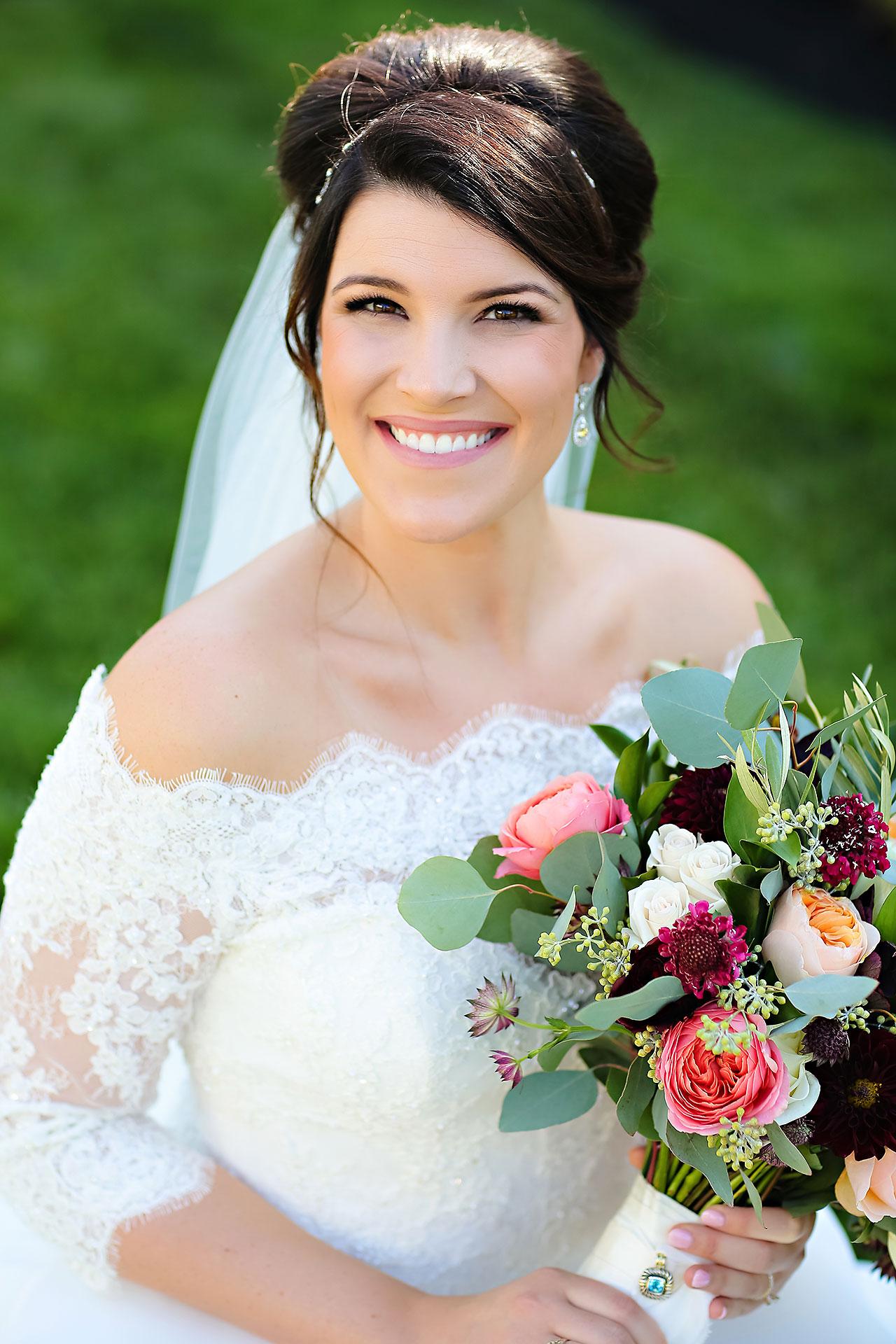 Emily JD Carmel Indiana Wedding 068