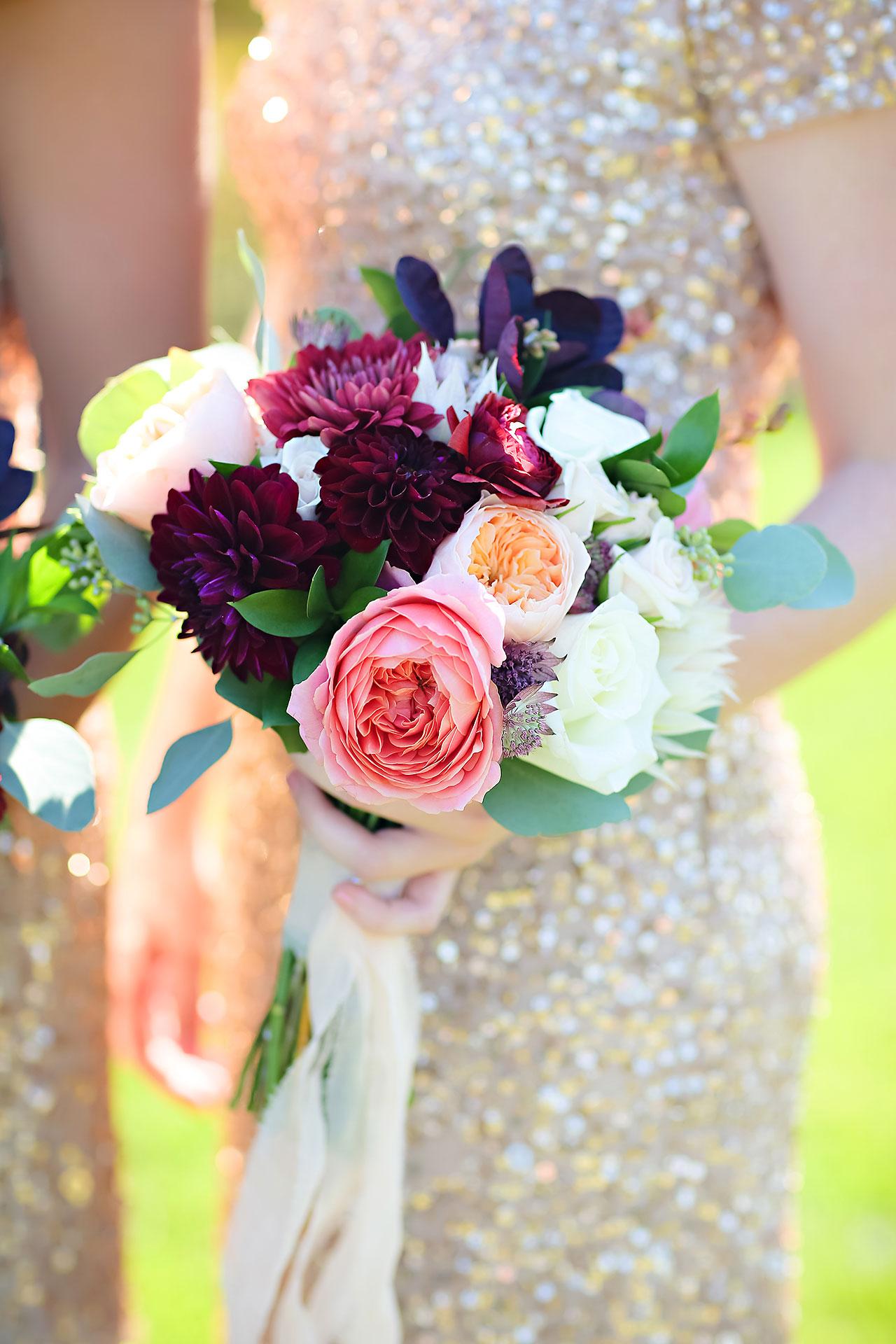 Emily JD Carmel Indiana Wedding 069