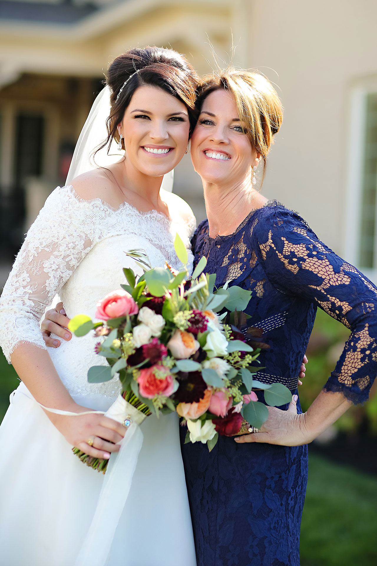 Emily JD Carmel Indiana Wedding 067