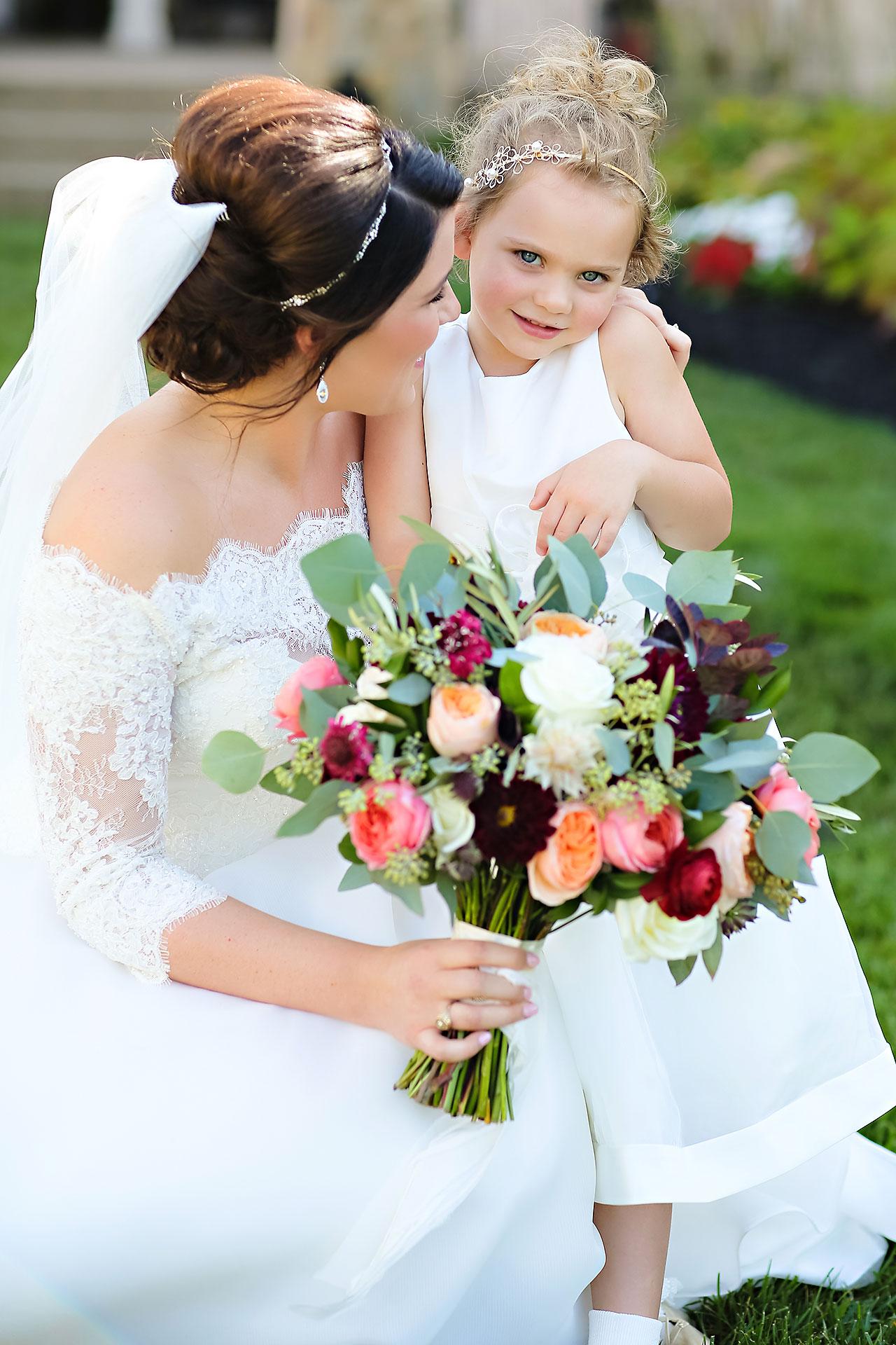 Emily JD Carmel Indiana Wedding 065