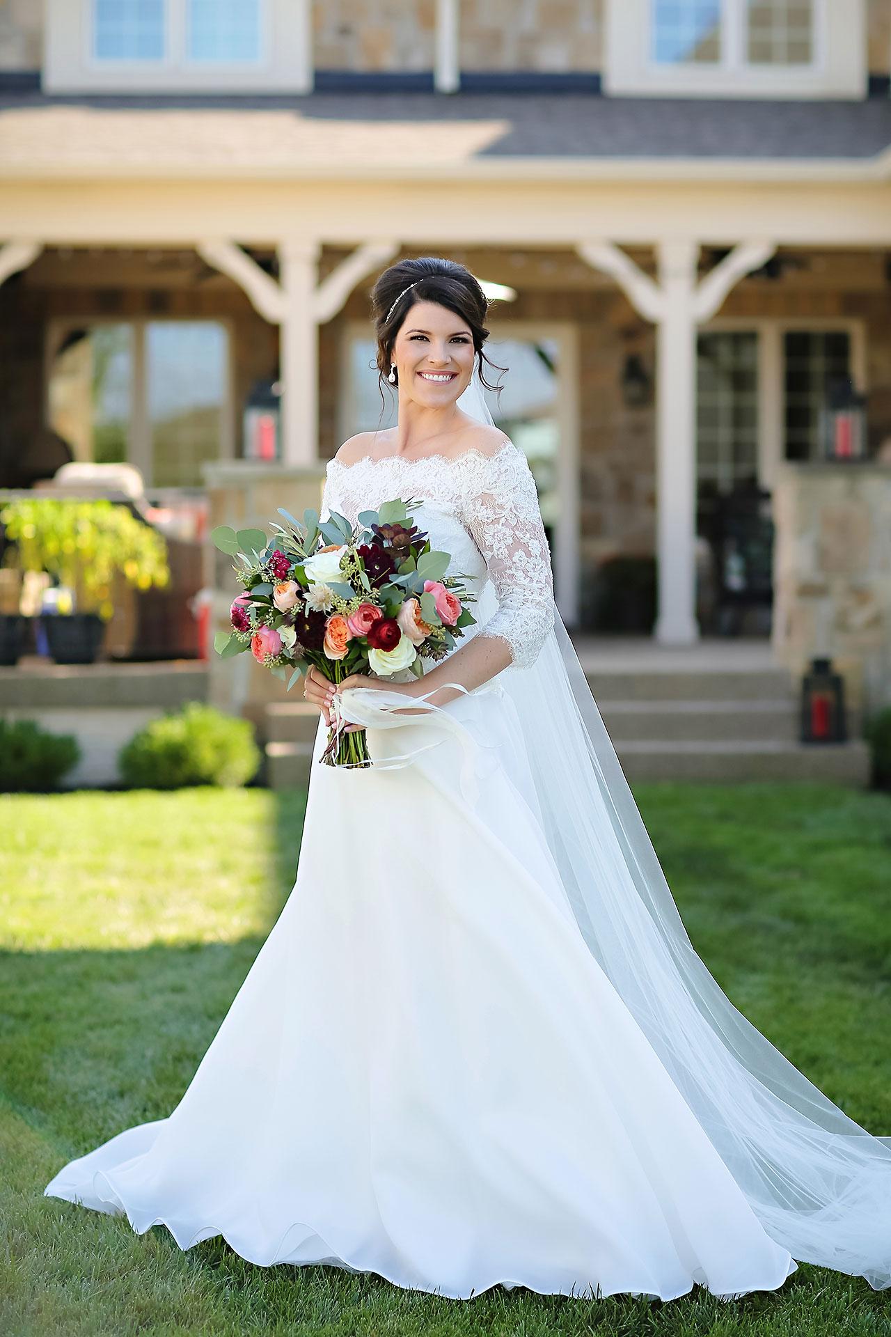 Emily JD Carmel Indiana Wedding 063