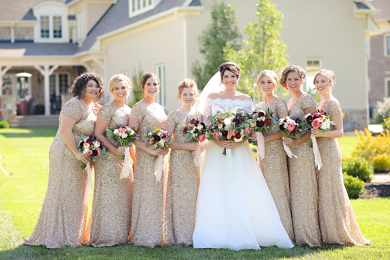 Emily JD Carmel Indiana Wedding 058