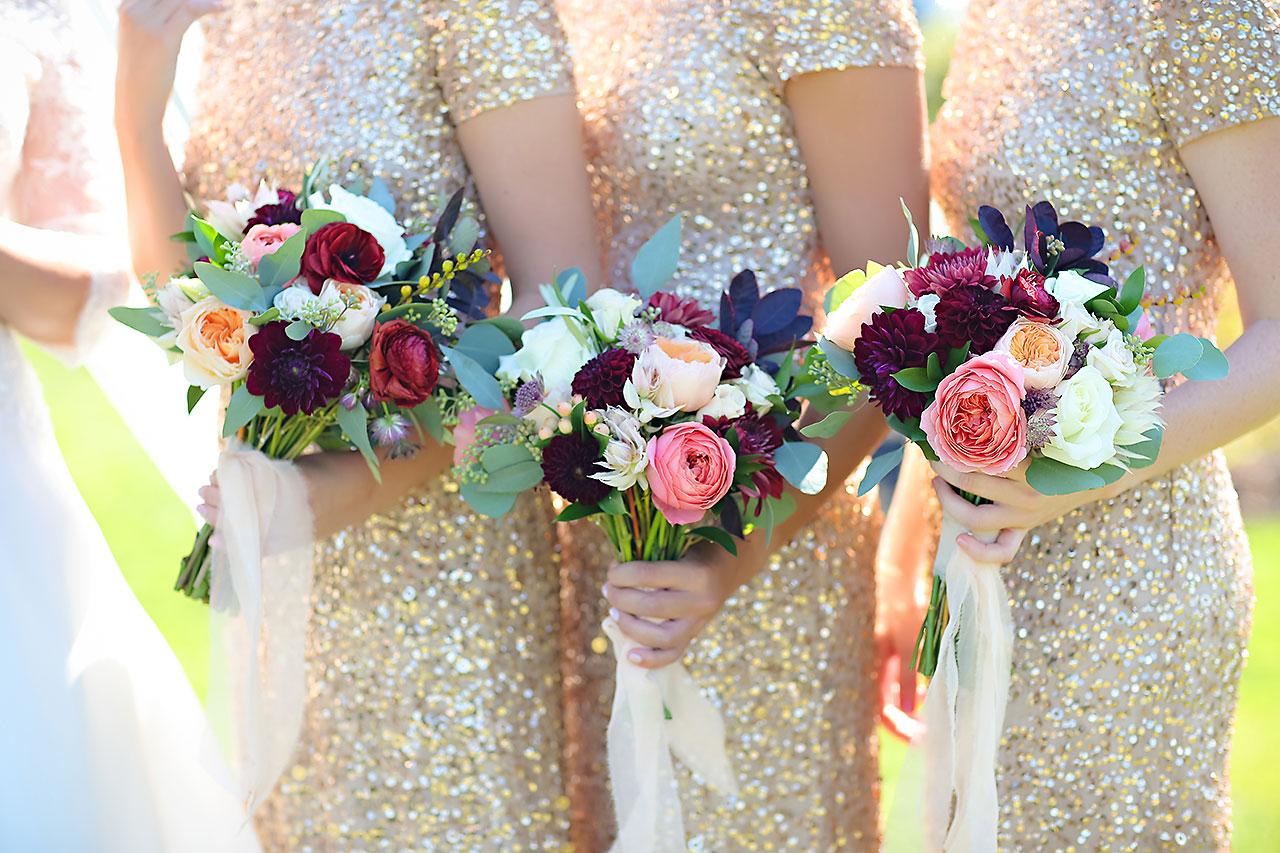 Emily JD Carmel Indiana Wedding 054