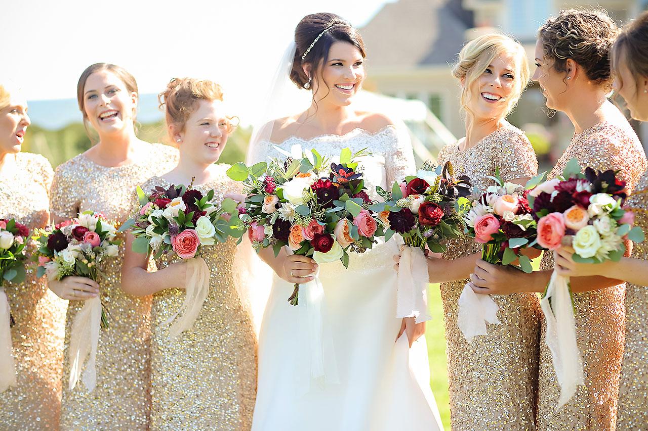 Emily JD Carmel Indiana Wedding 055