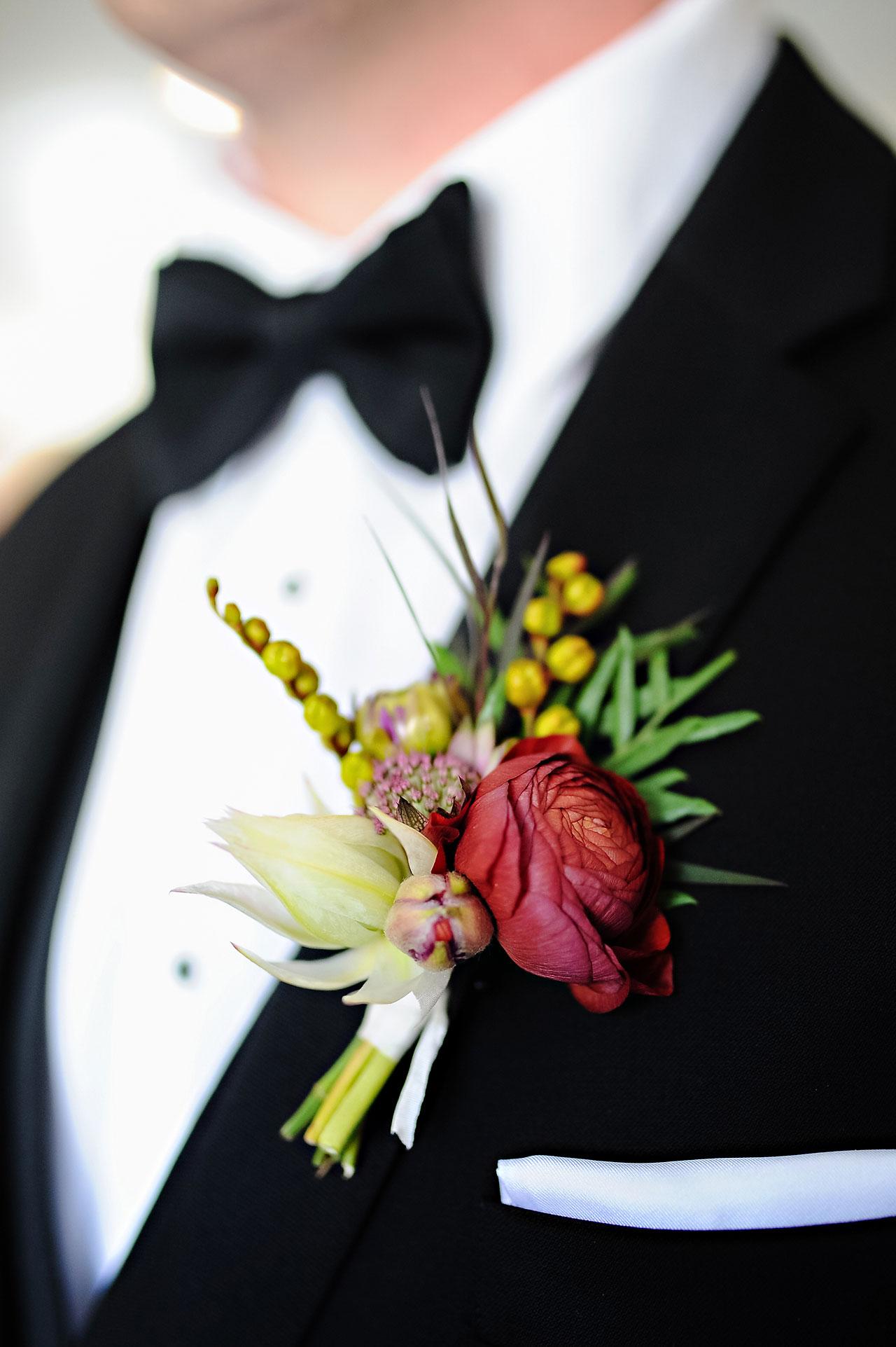 Emily JD Carmel Indiana Wedding 046