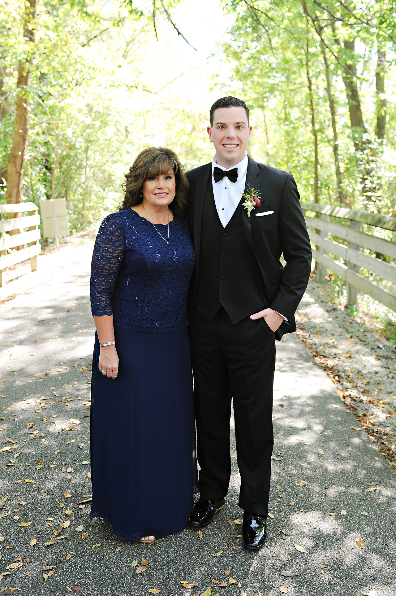 Emily JD Carmel Indiana Wedding 047