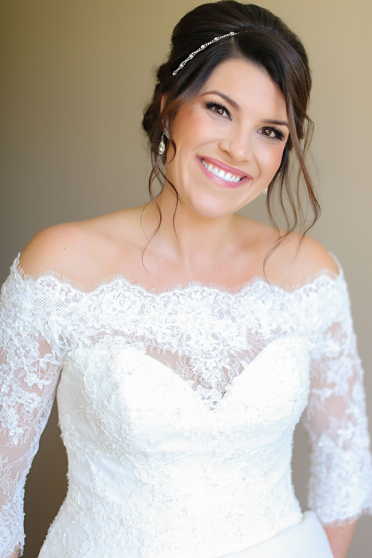 Emily JD Carmel Indiana Wedding 040