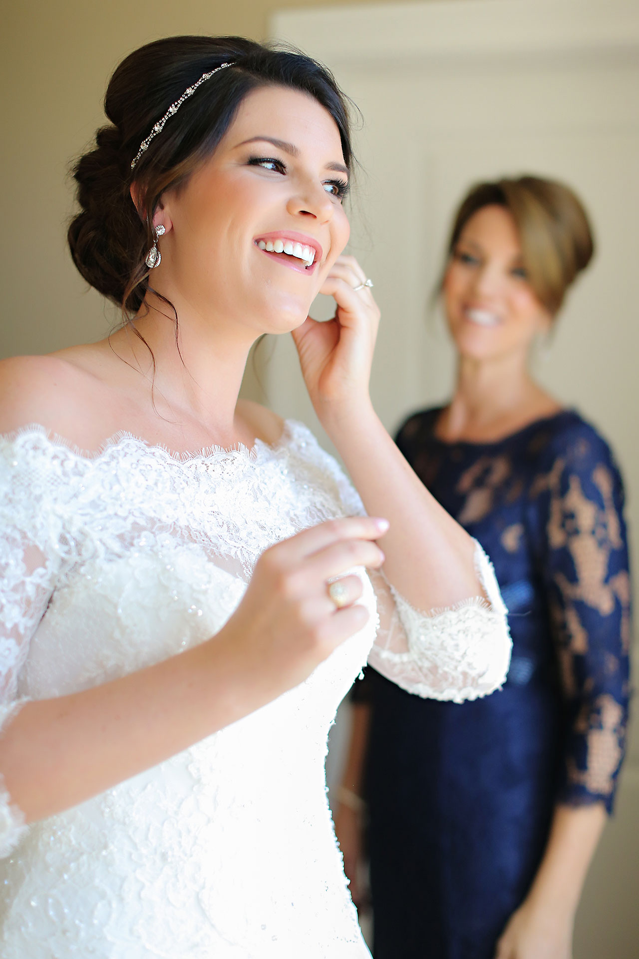 Emily JD Carmel Indiana Wedding 039