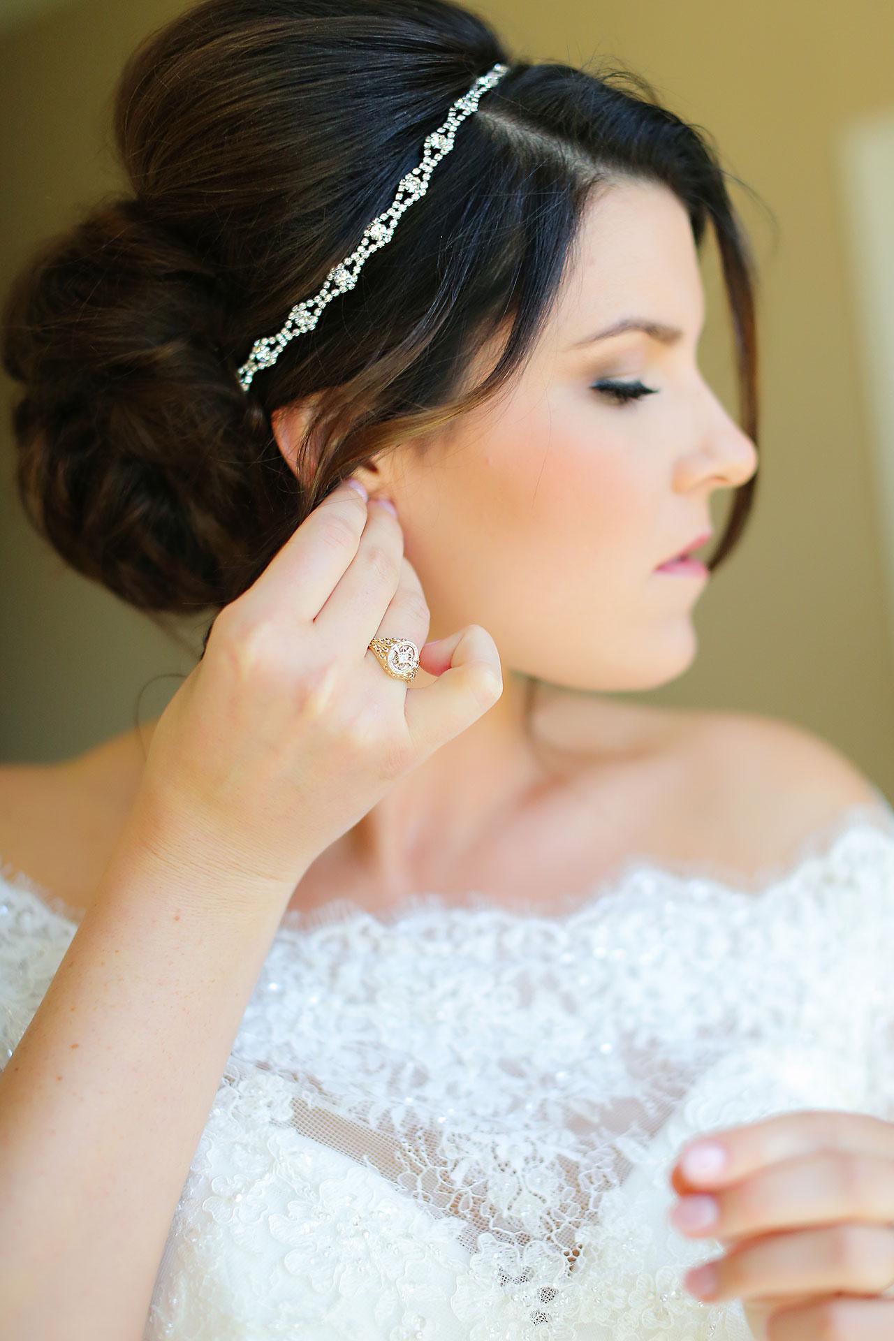 Emily JD Carmel Indiana Wedding 036