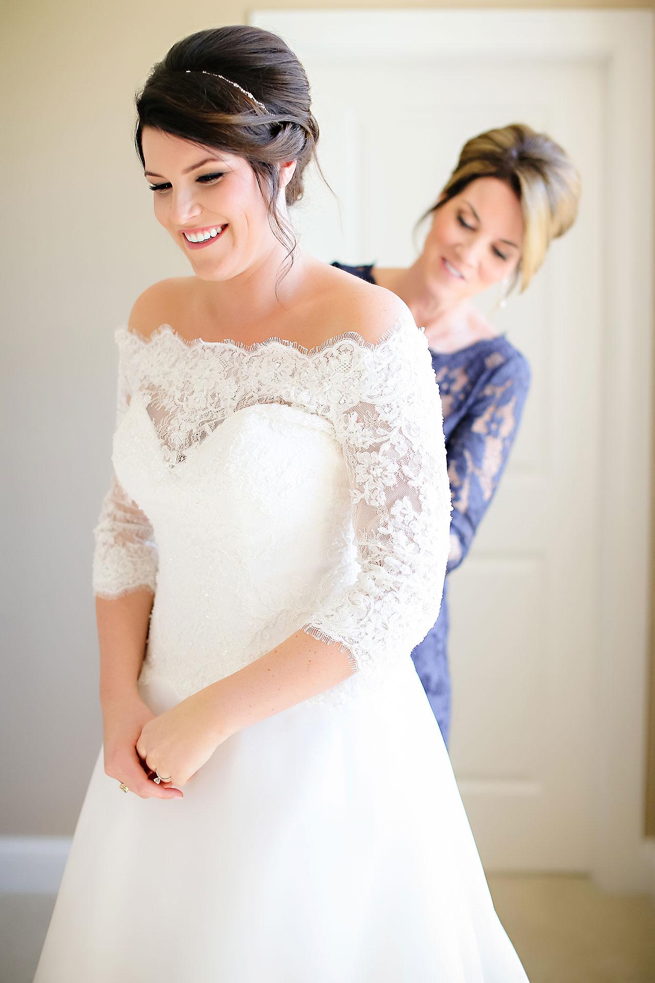 Emily JD Carmel Indiana Wedding 035