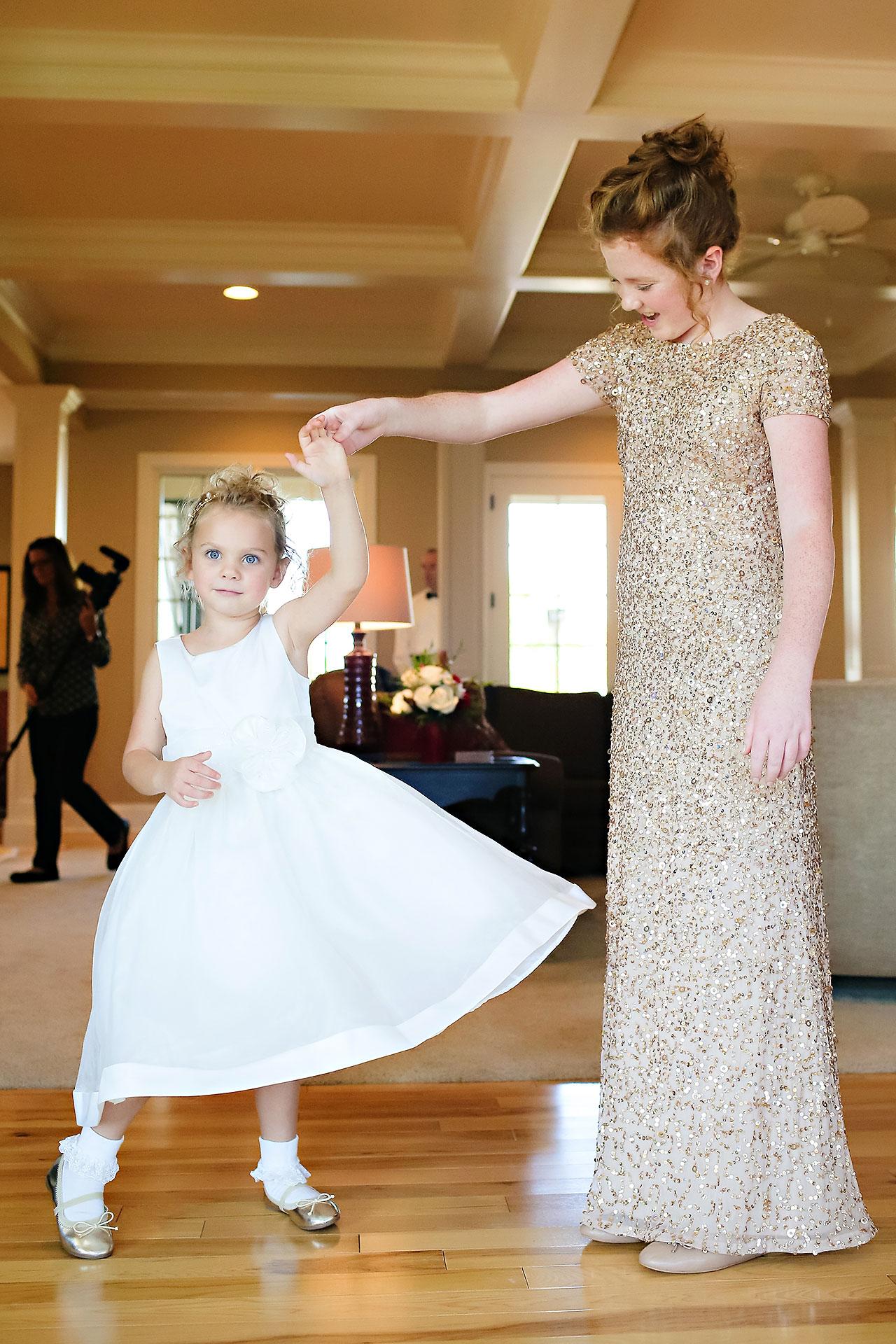 Emily JD Carmel Indiana Wedding 034