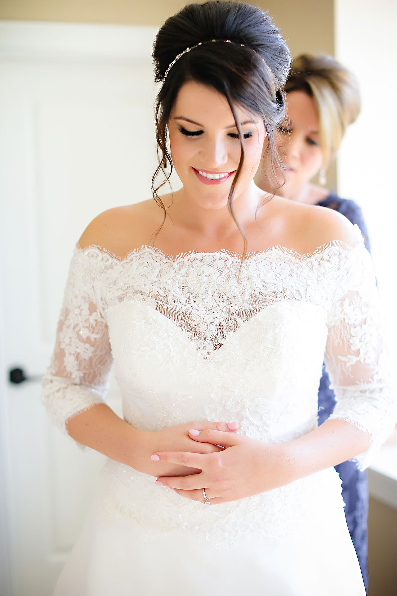 Emily JD Carmel Indiana Wedding 029