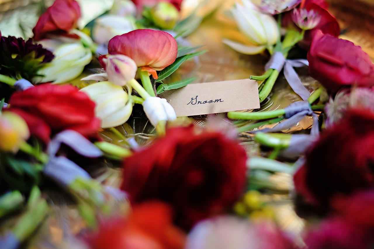 Emily JD Carmel Indiana Wedding 026