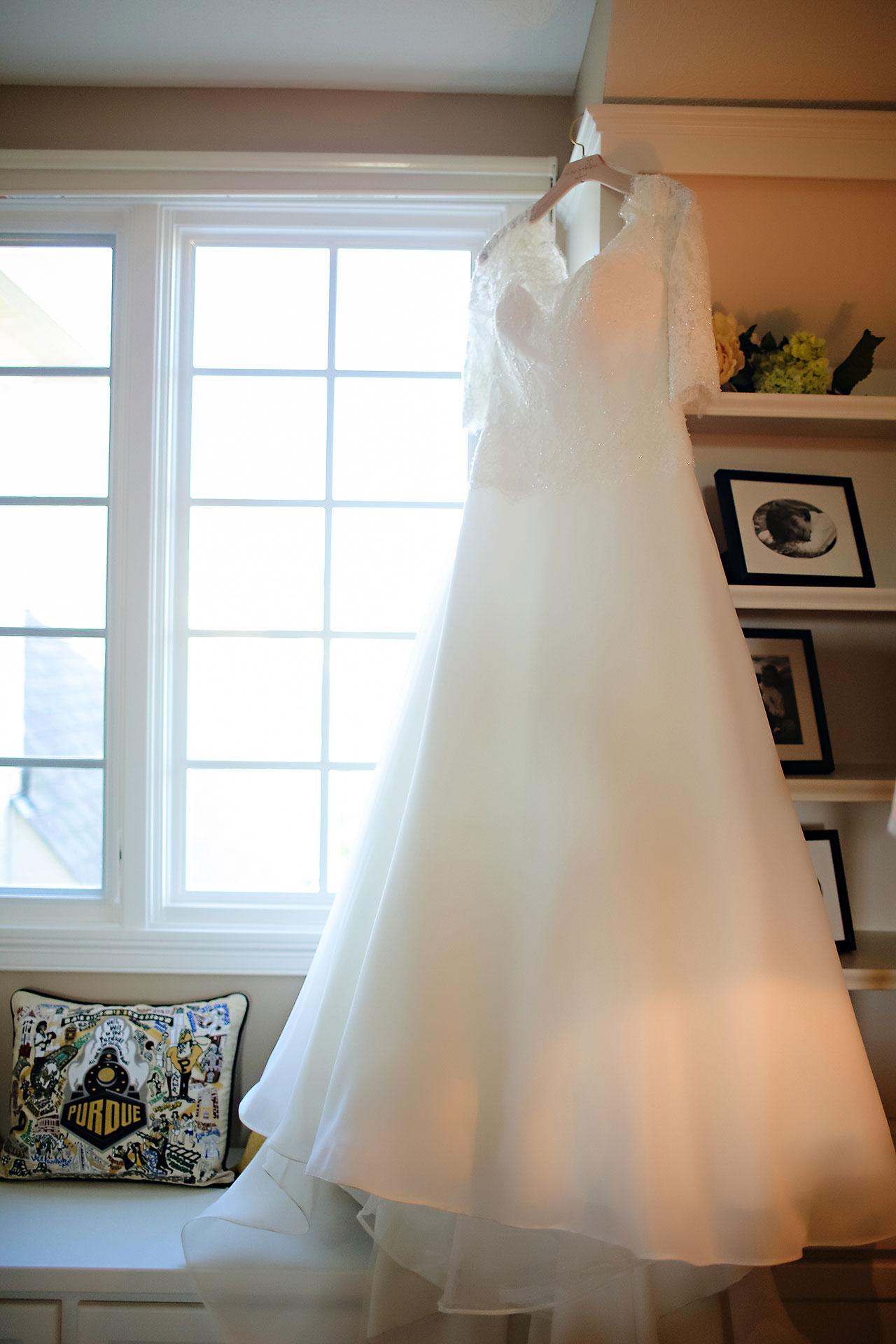 Emily JD Carmel Indiana Wedding 022