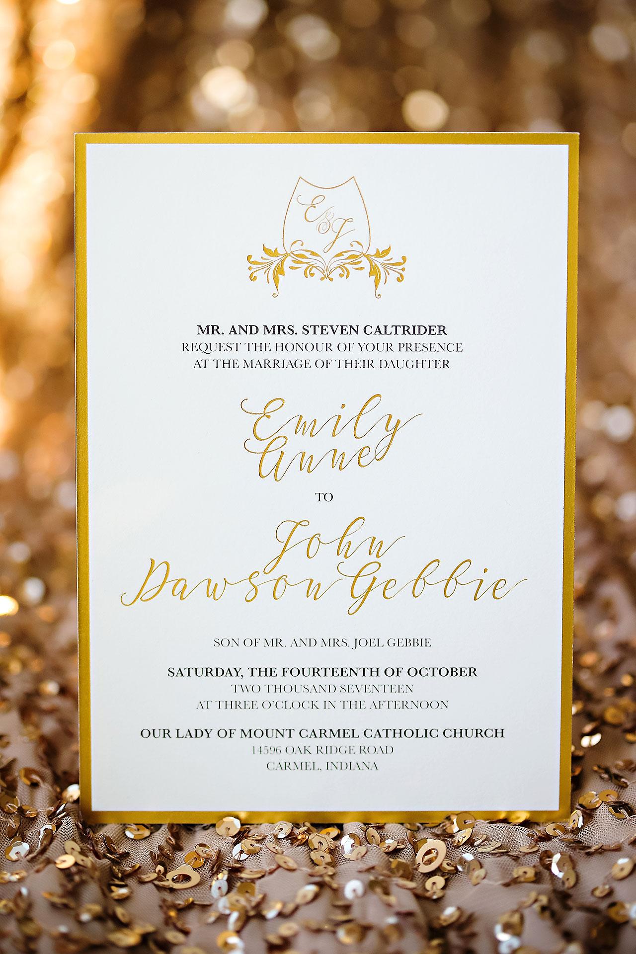 Emily JD Carmel Indiana Wedding 018