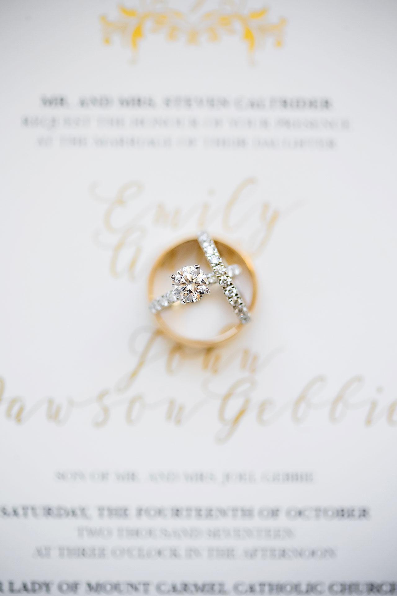Emily JD Carmel Indiana Wedding 009