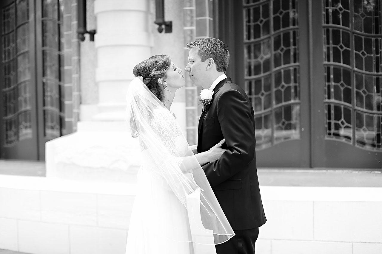 Chelsea Jeff West Baden Wedding 072