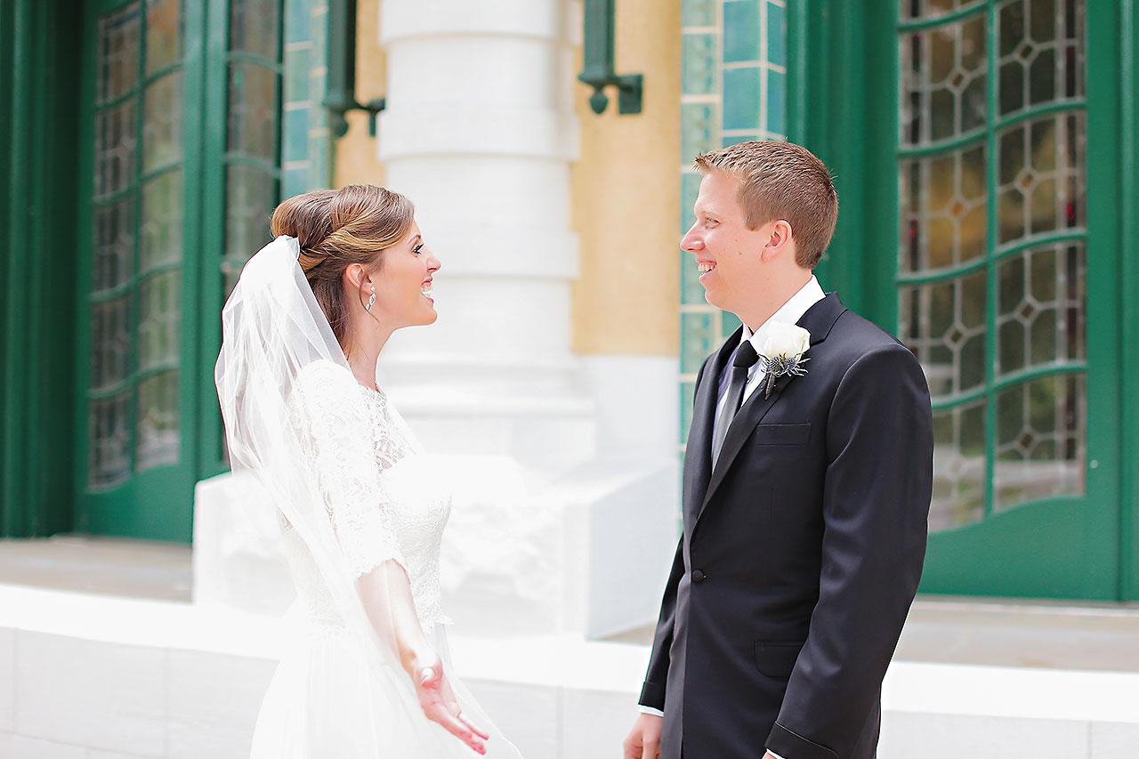 Chelsea Jeff West Baden Wedding 070