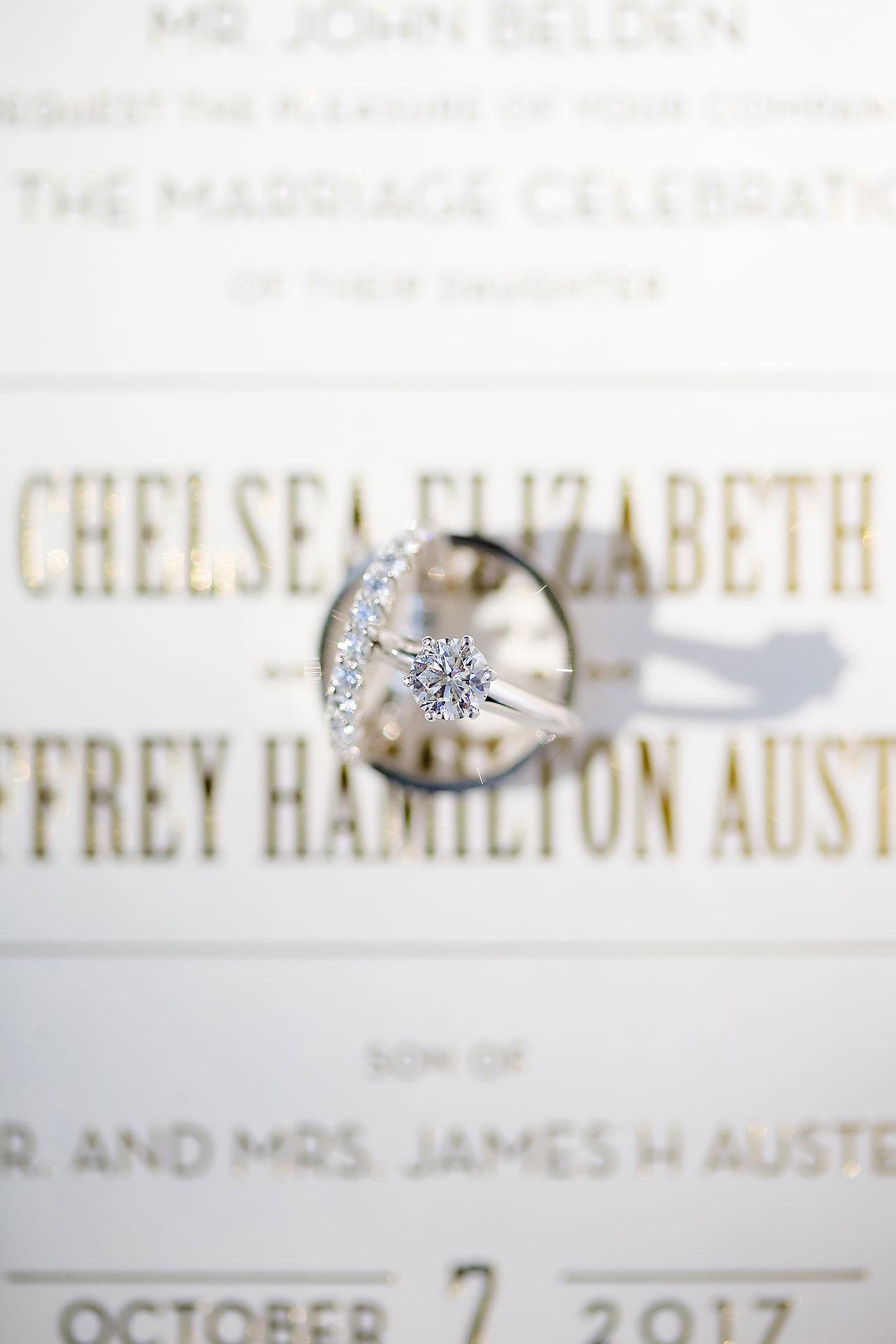 Chelsea Jeff West Baden Wedding 042