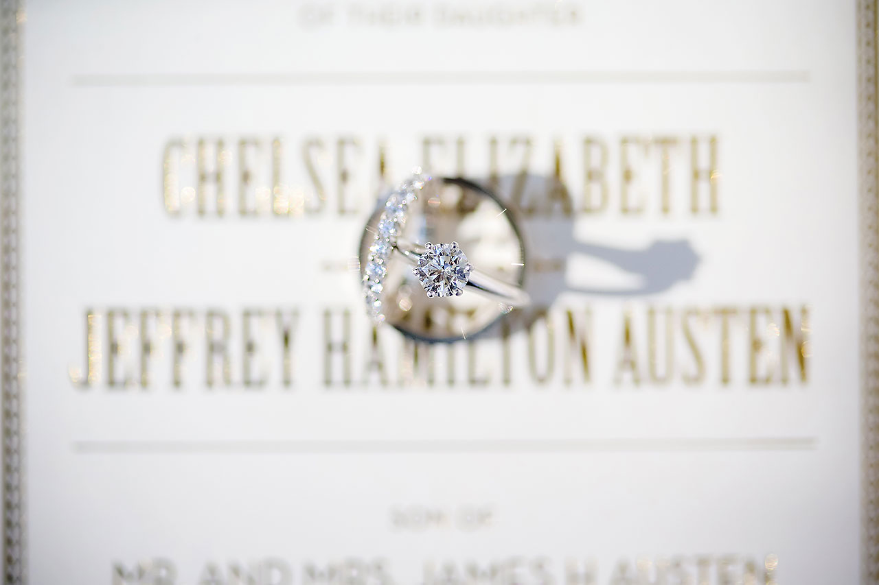 Chelsea Jeff West Baden Wedding 039